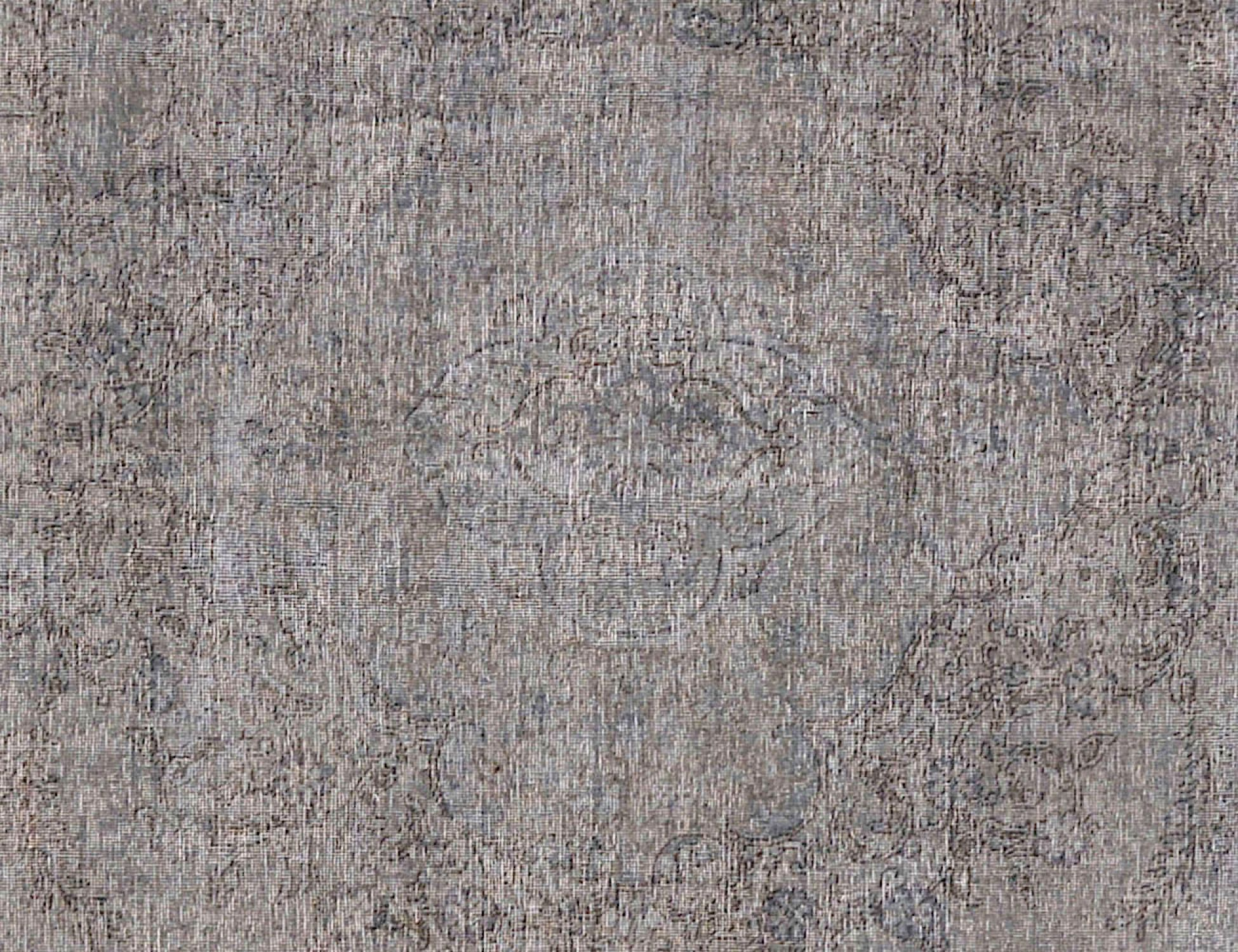 Vintage Carpet  grey <br/>389 x 281 cm