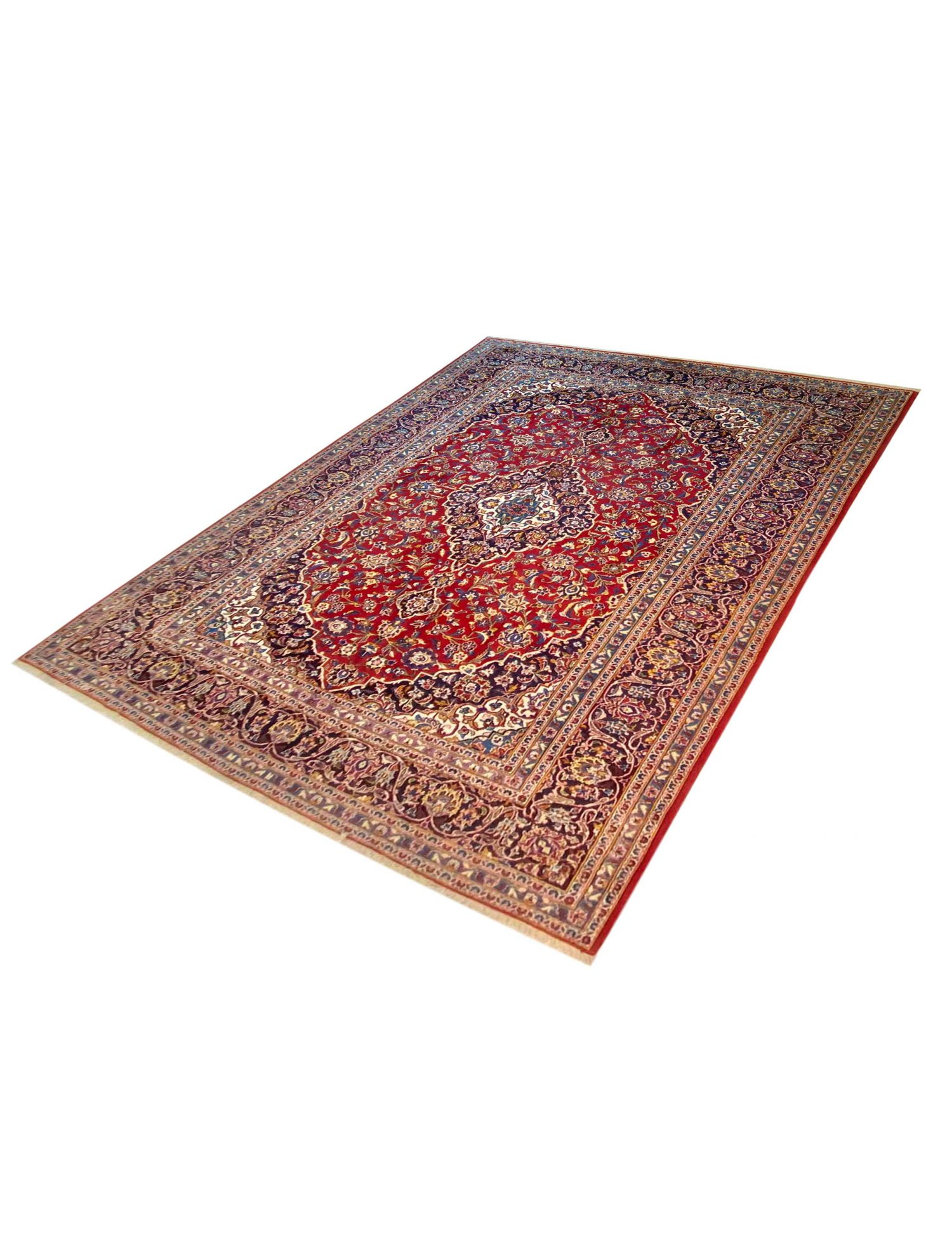 Persian Rug   rot <br/>355 x 259 cm