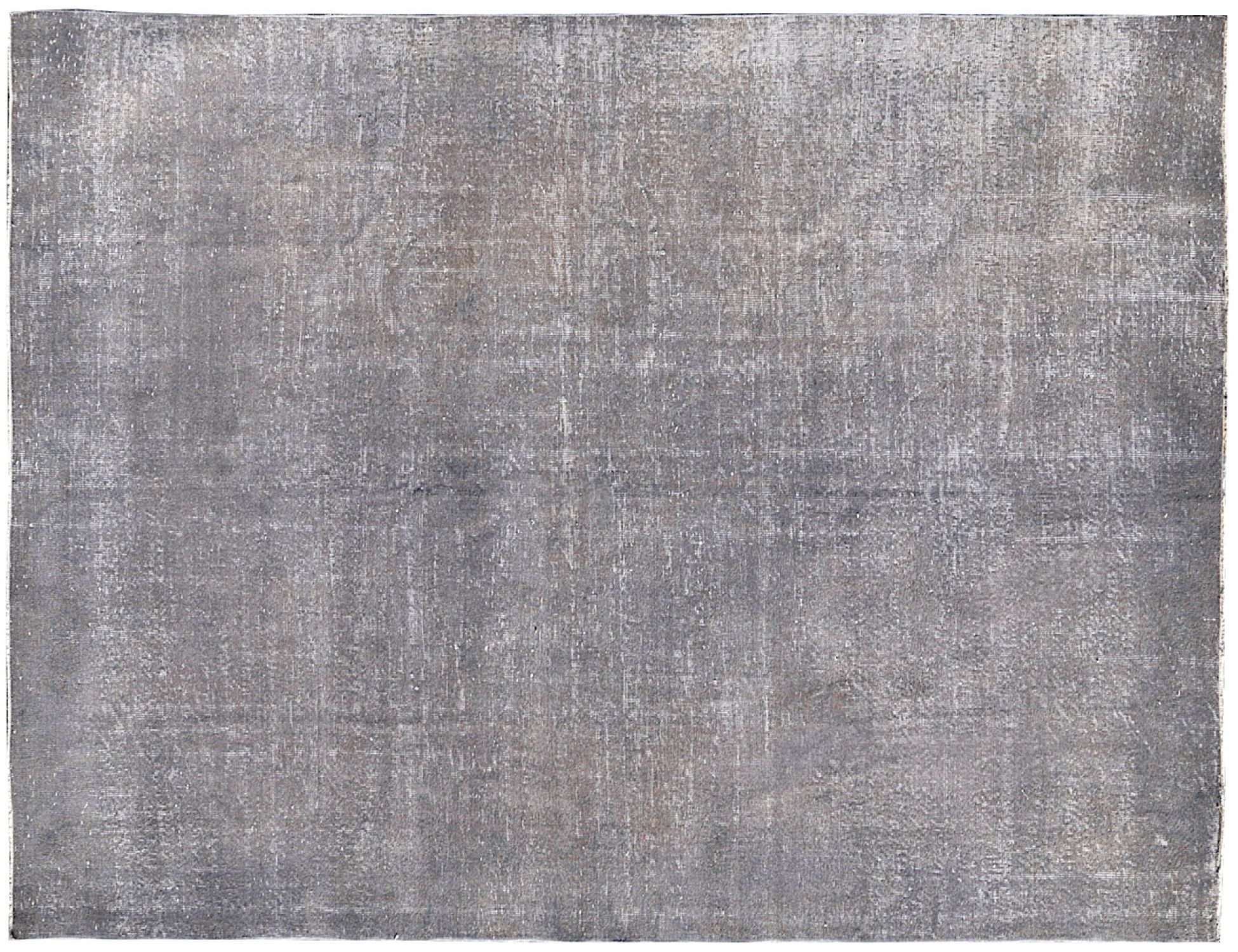 Vintage Carpet  grey <br/>312 x 199 cm