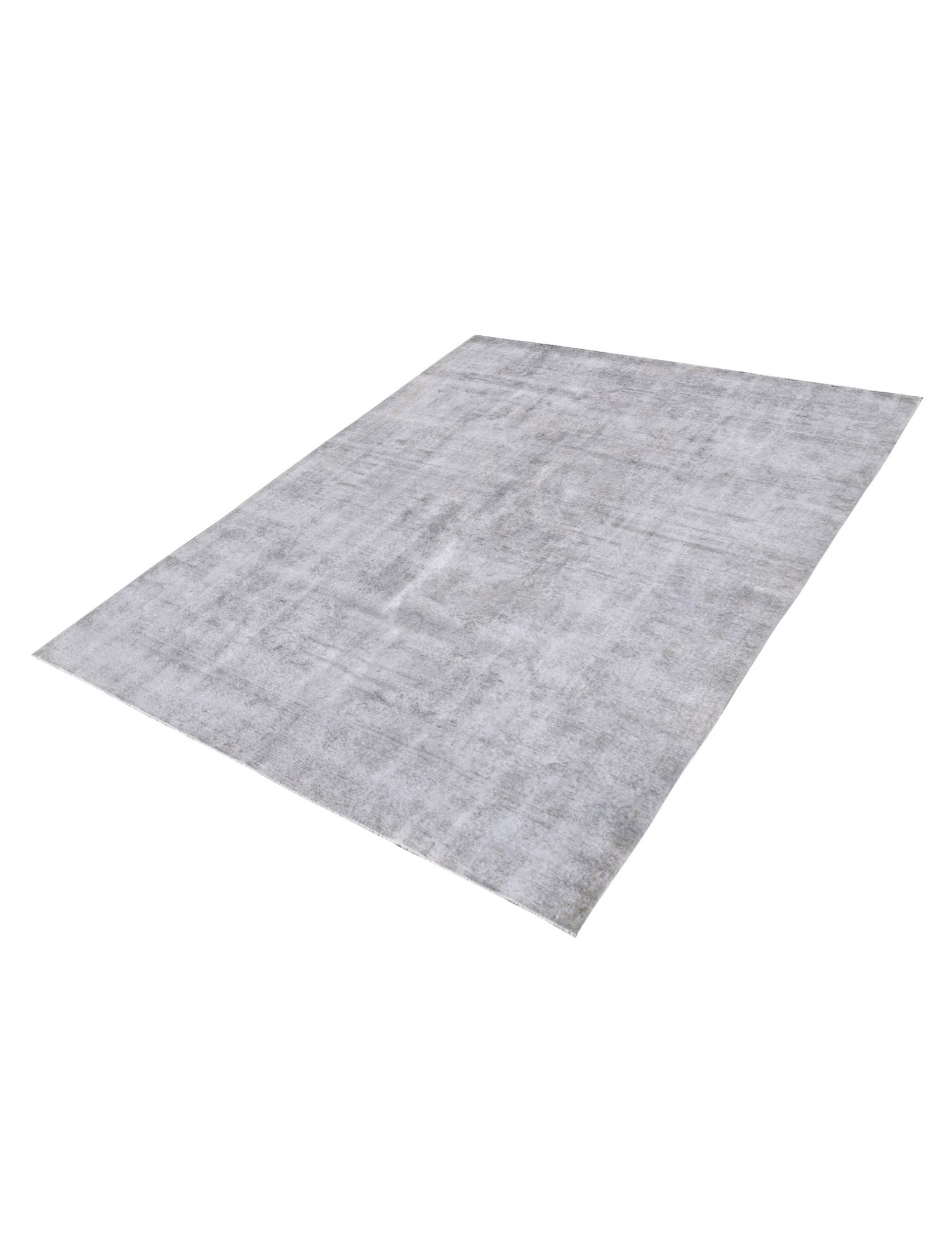 Vintage Carpet  grey <br/>377 x 271 cm