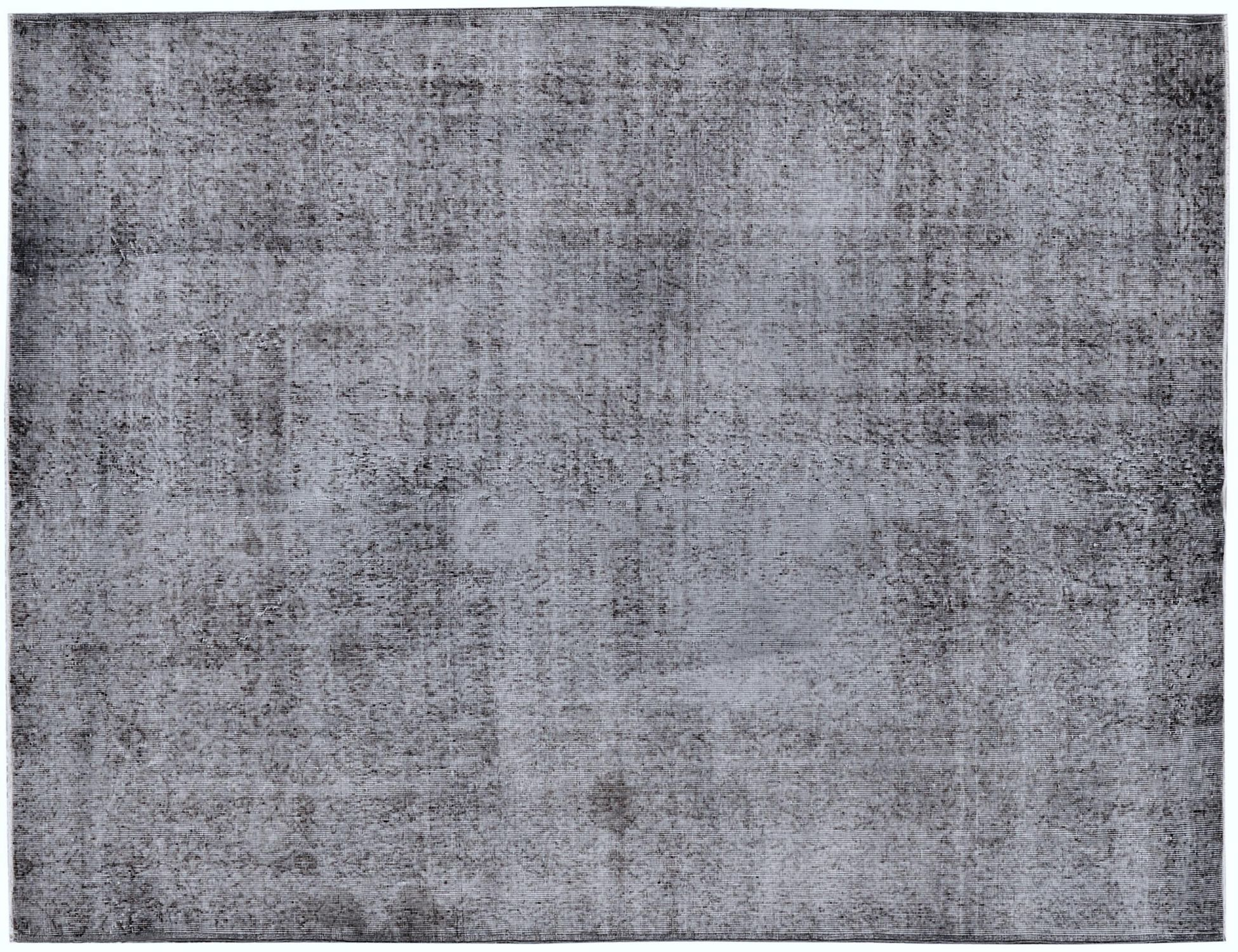Vintage Carpet  grey <br/>304 x 213 cm