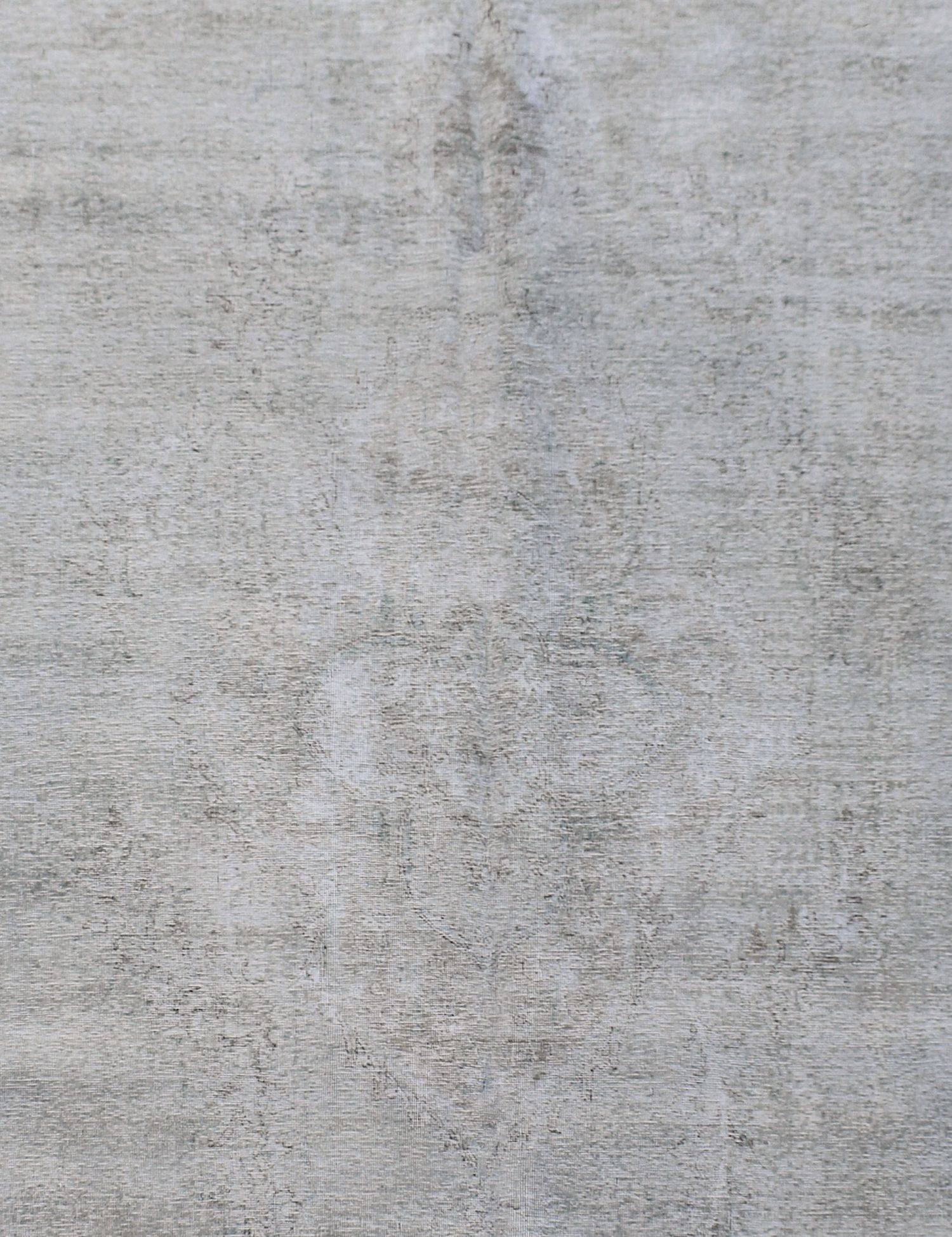 Vintage Carpet  grey <br/>371 x 282 cm