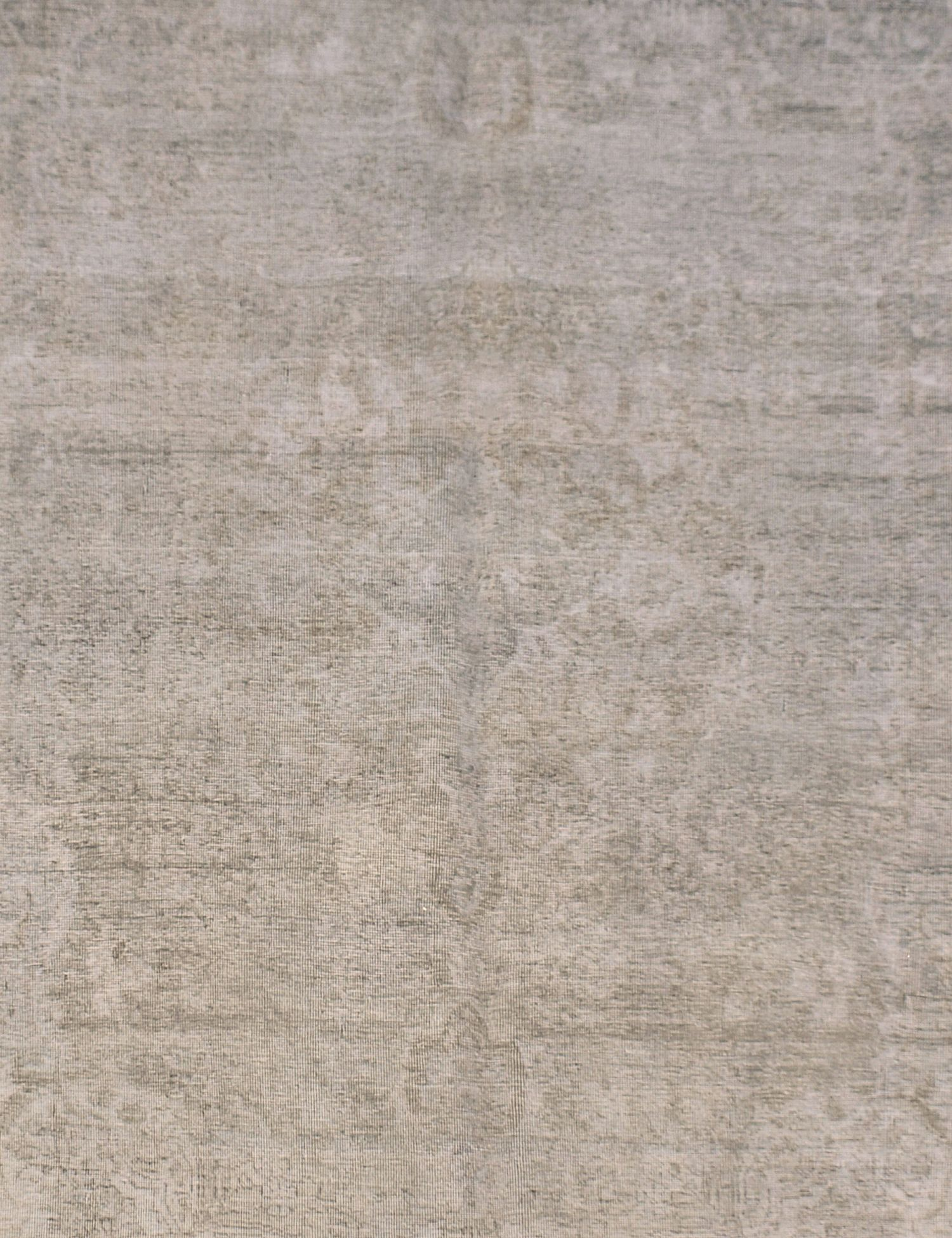 Vintage Carpet  grey <br/>300 x 194 cm