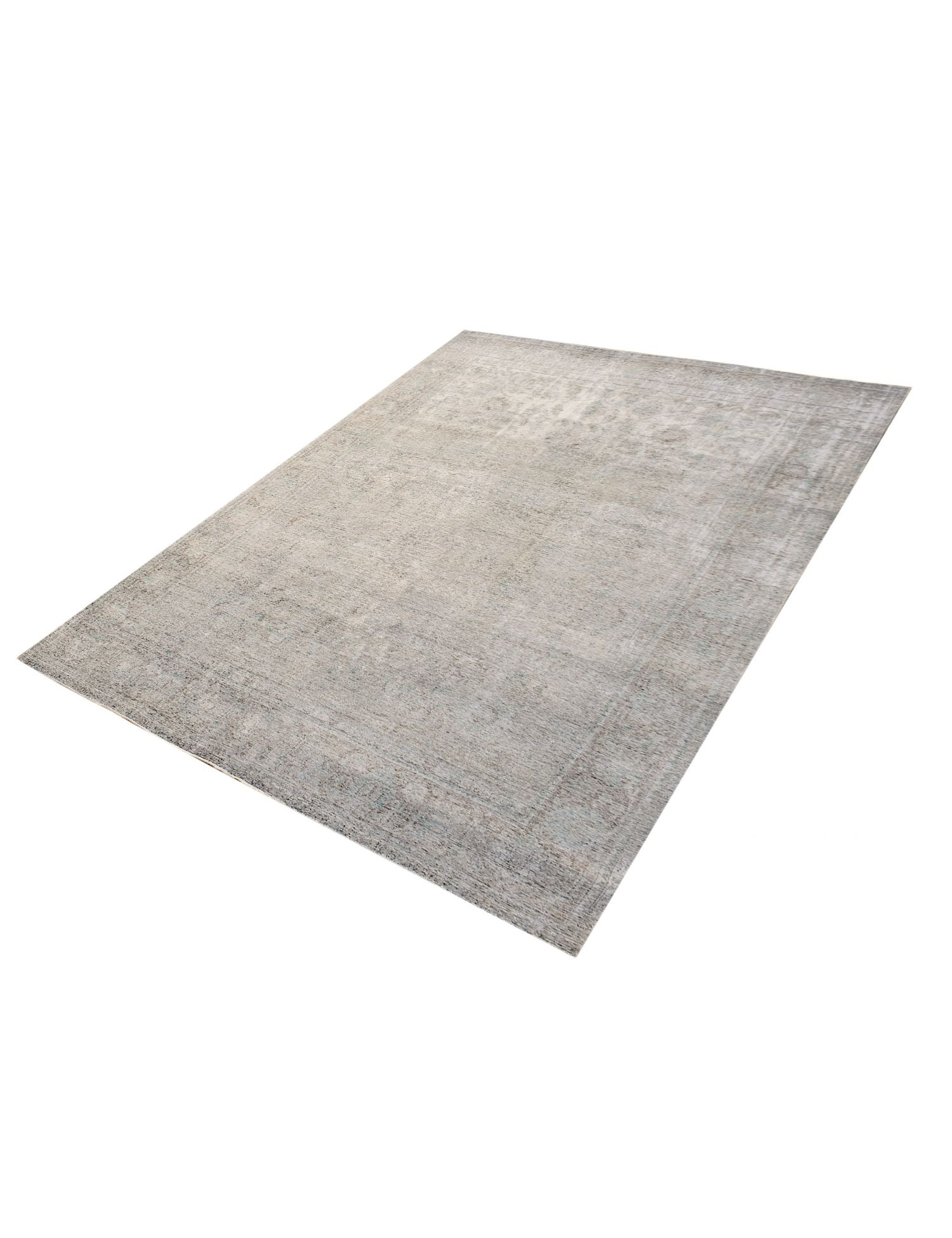Vintage Carpet  grey <br/>381 x 279 cm