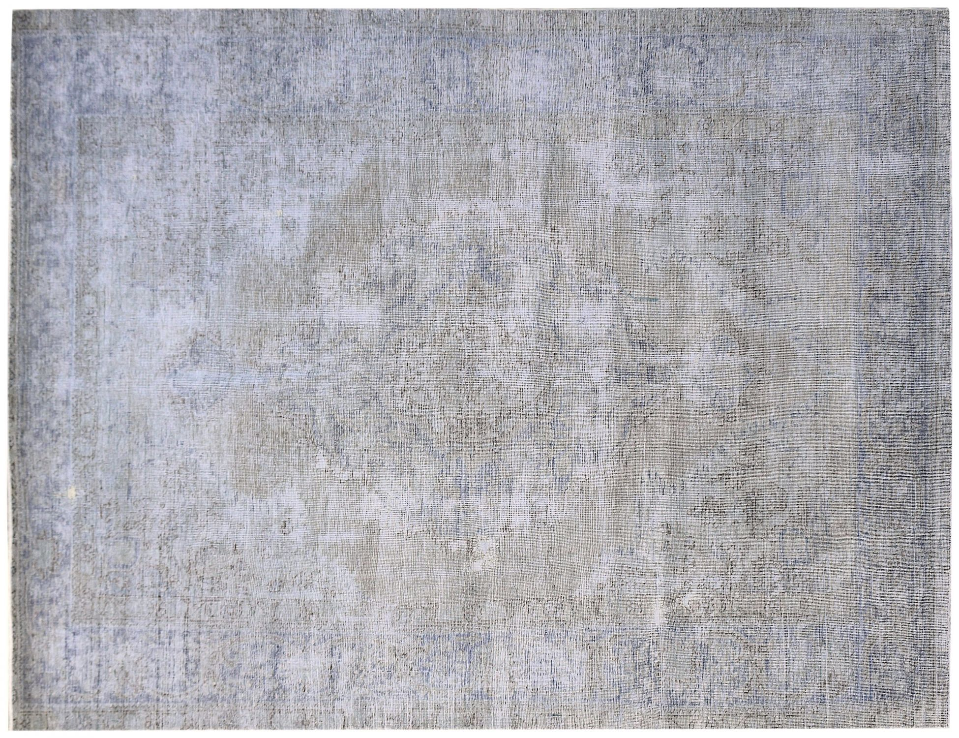 Vintage Carpet  grey <br/>286 x 200 cm