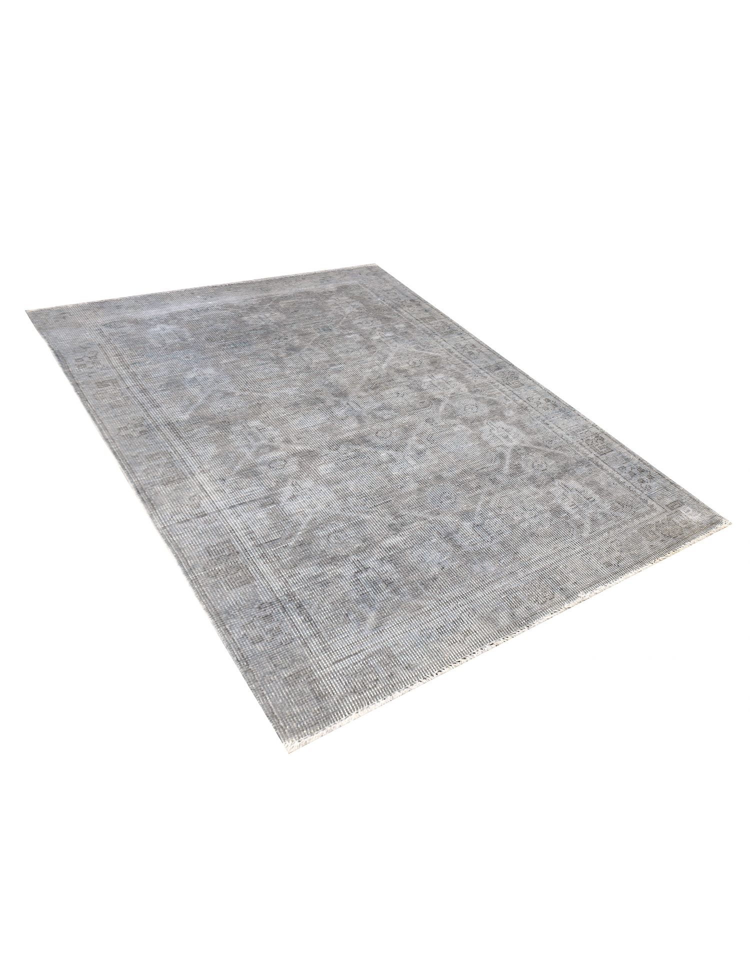 Vintage Carpet  grey <br/>146 x 93 cm