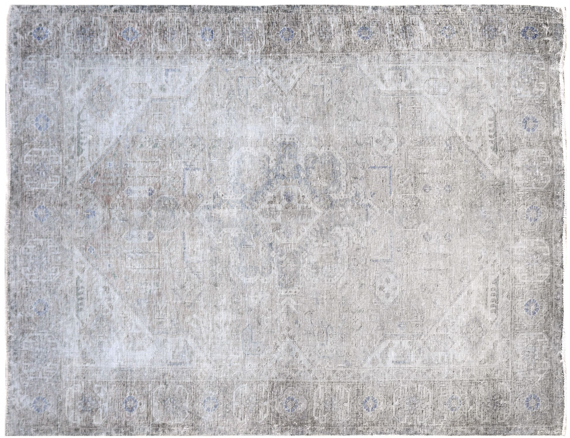 Vintage Carpet  grey <br/>183 x 134 cm