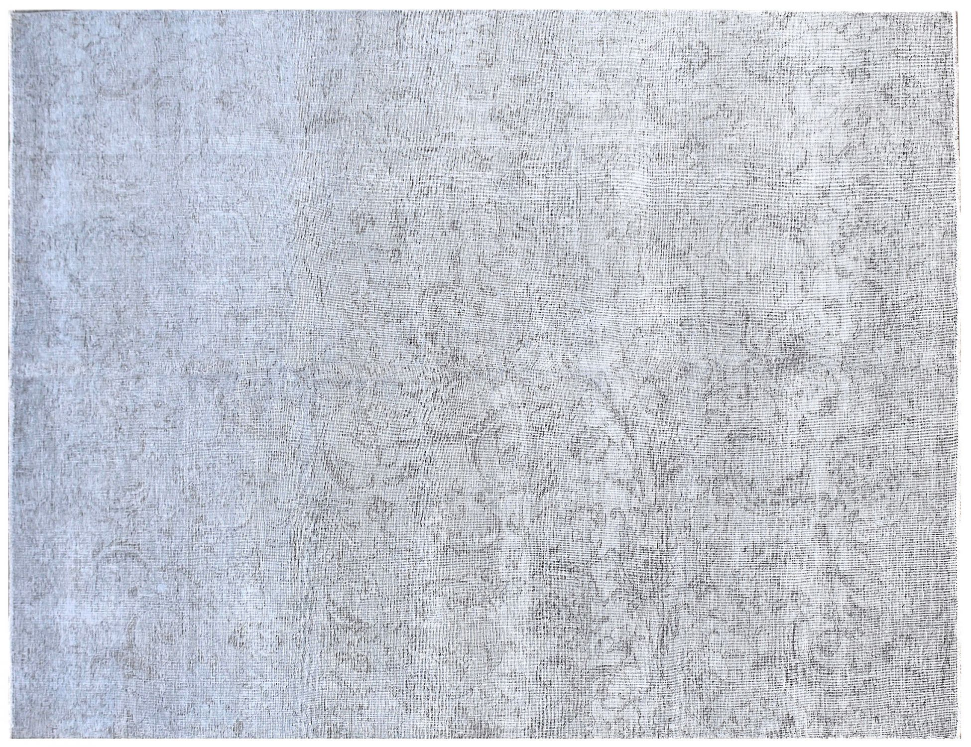 Vintage Carpet  grey <br/>268 x 172 cm