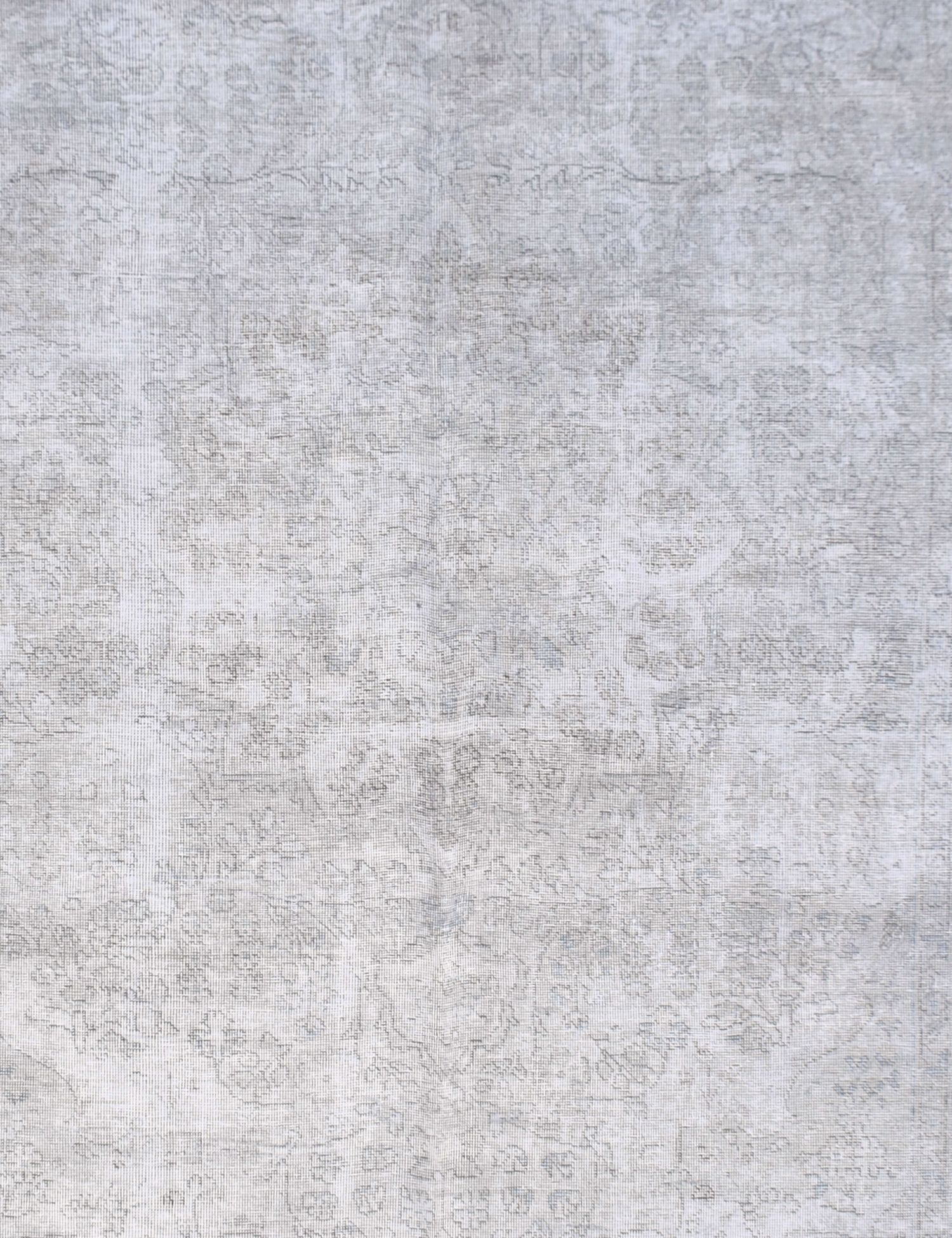 Vintage Carpet  grey <br/>282 x 200 cm