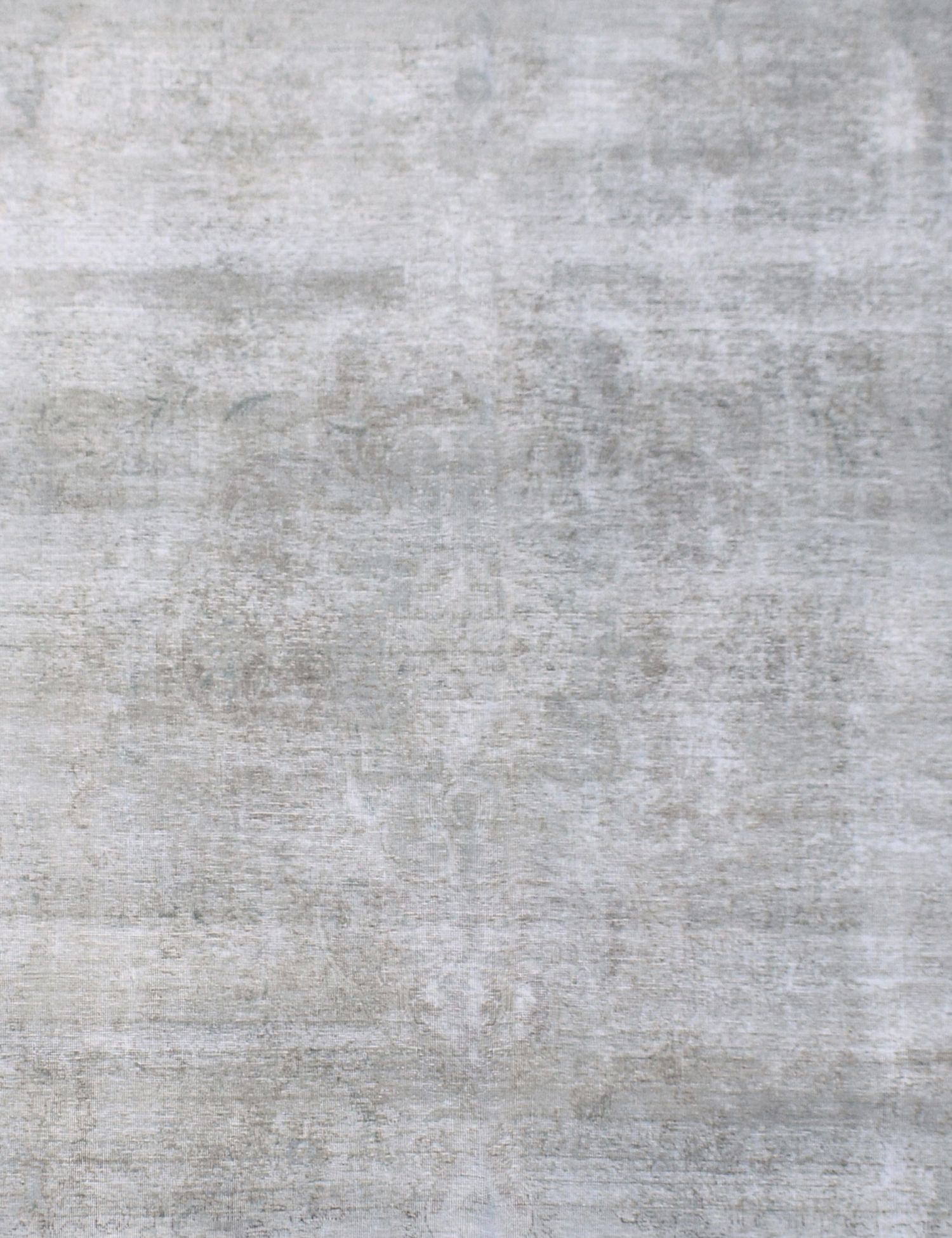 Vintage Carpet  grey <br/>392 x 289 cm