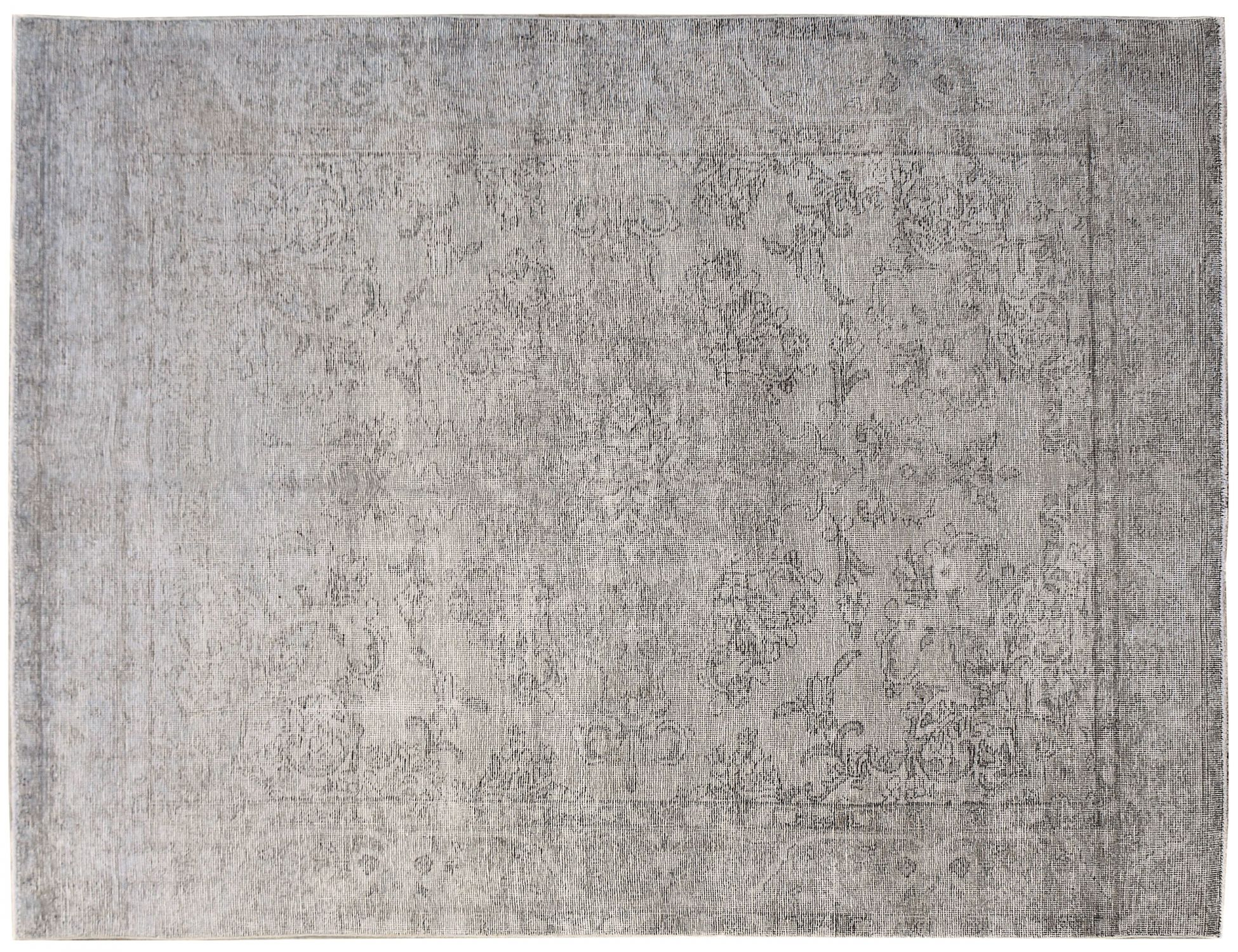 Vintage Carpet  grey <br/>286 x 192 cm
