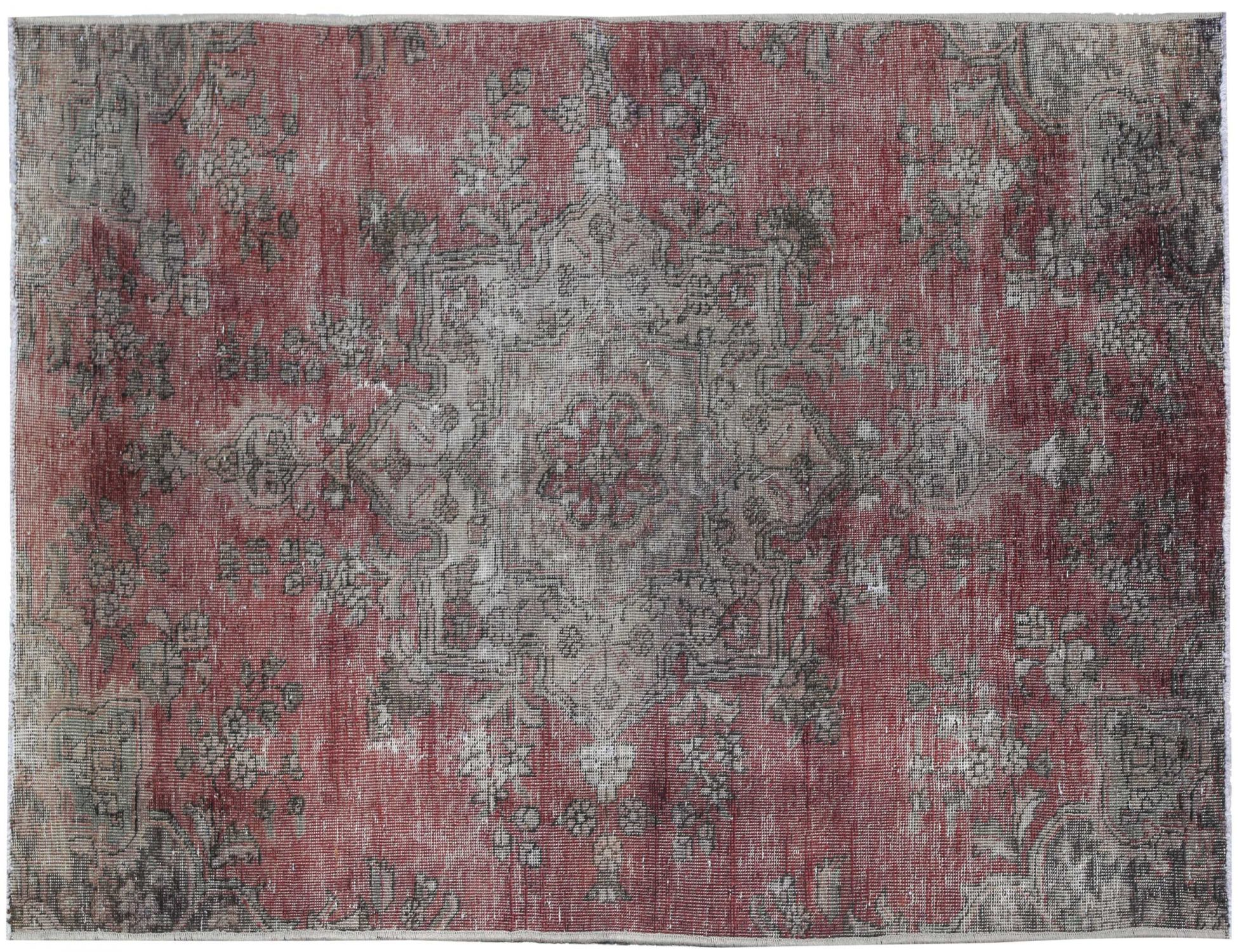 Vintage Carpet  grey <br/>230 x 120 cm