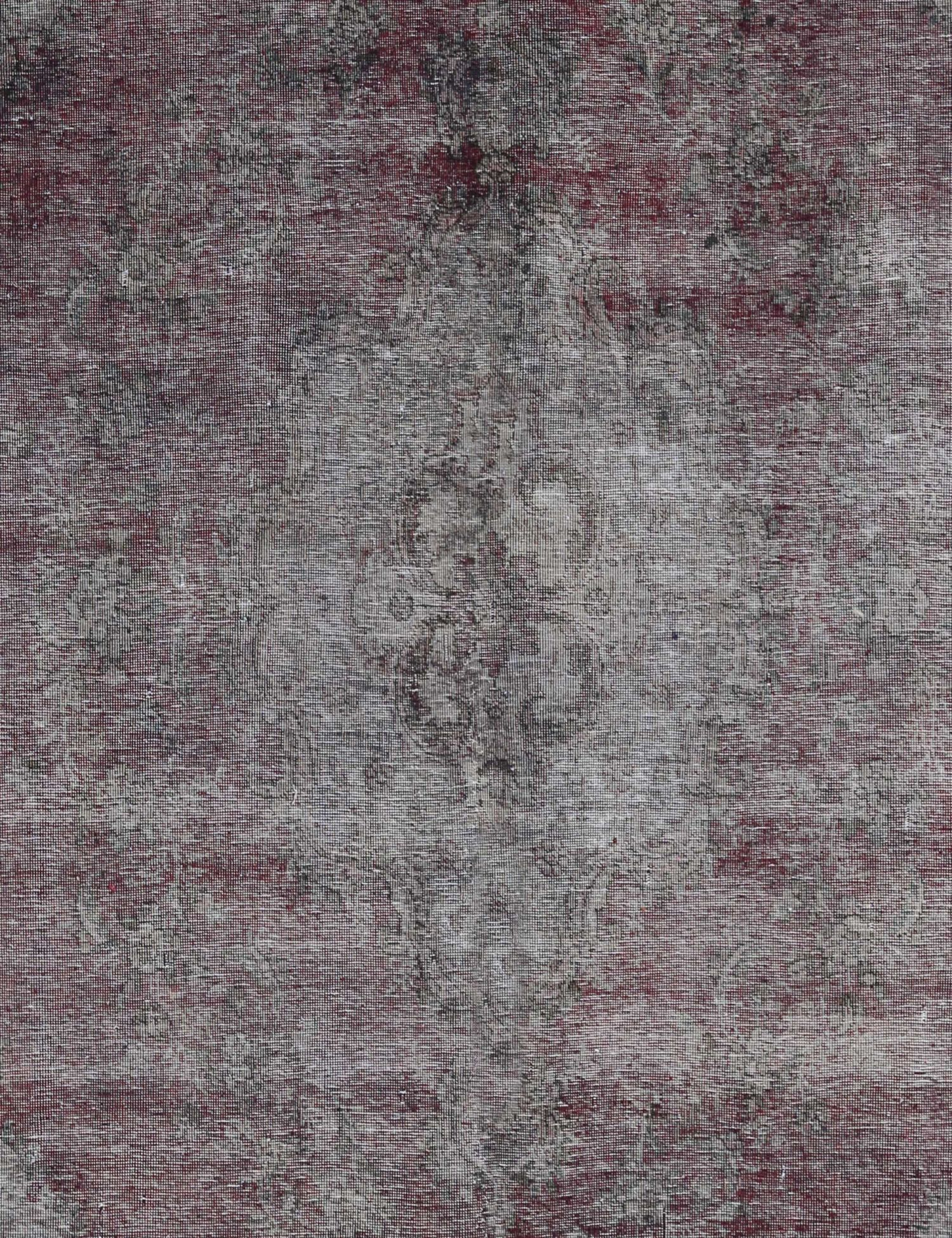 Vintage Carpet  grey <br/>332 x 235 cm