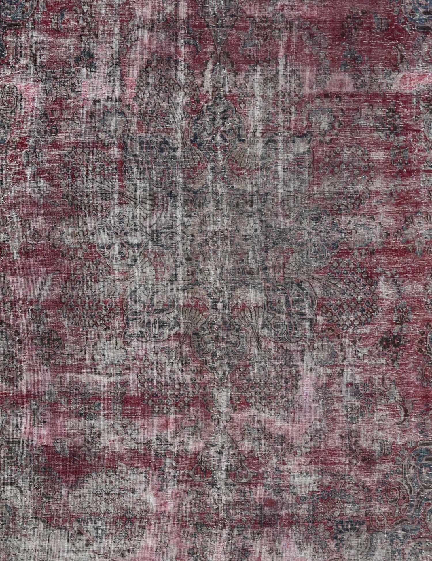 Vintage Carpets  purple <br/>375 x 285 cm