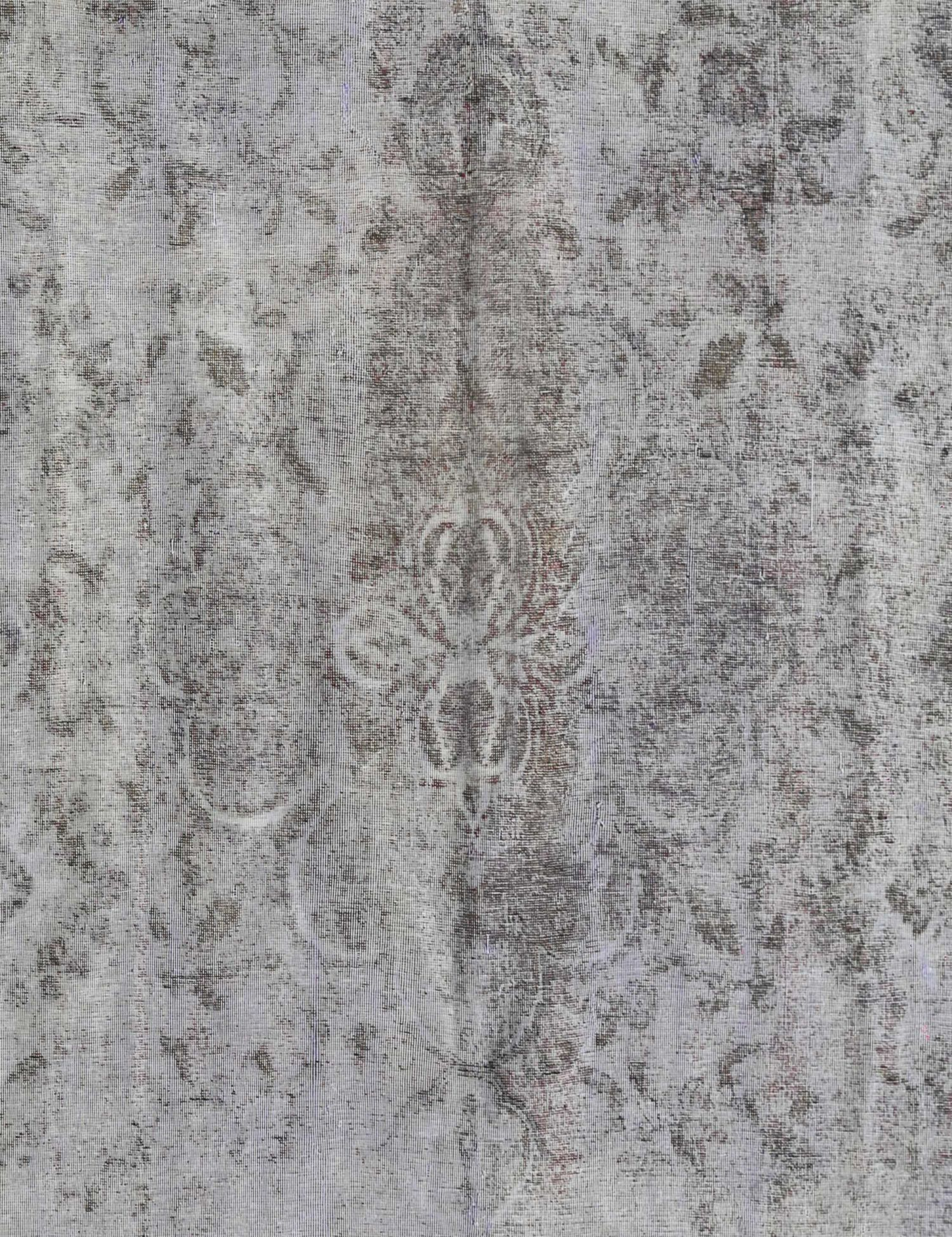 Vintage Carpet  grey <br/>358 x 270 cm