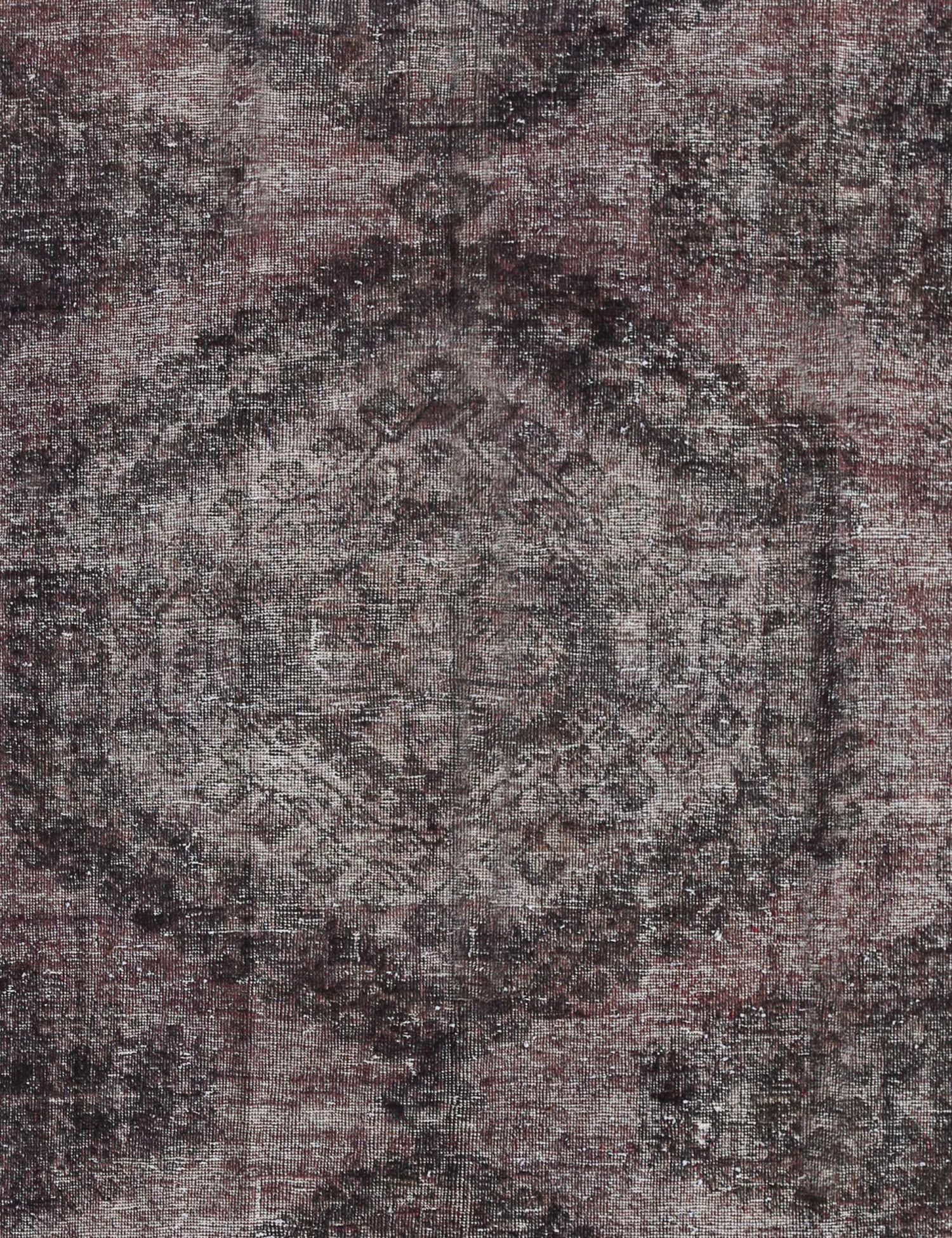 Vintage Carpets  purple <br/>284 x 220 cm
