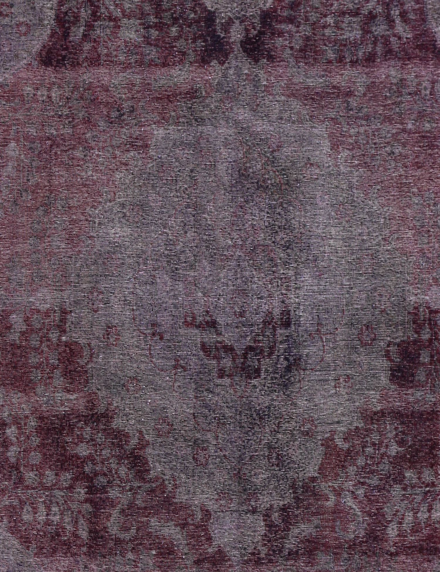 Vintage Carpets  purple <br/>388 x 285 cm