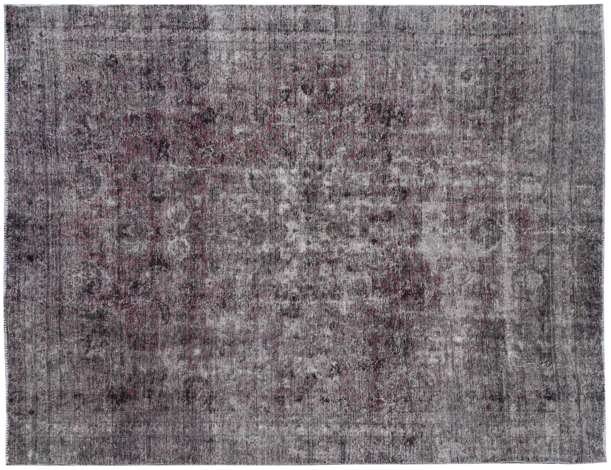 Vintage Carpet  grey <br/>336 x 262 cm
