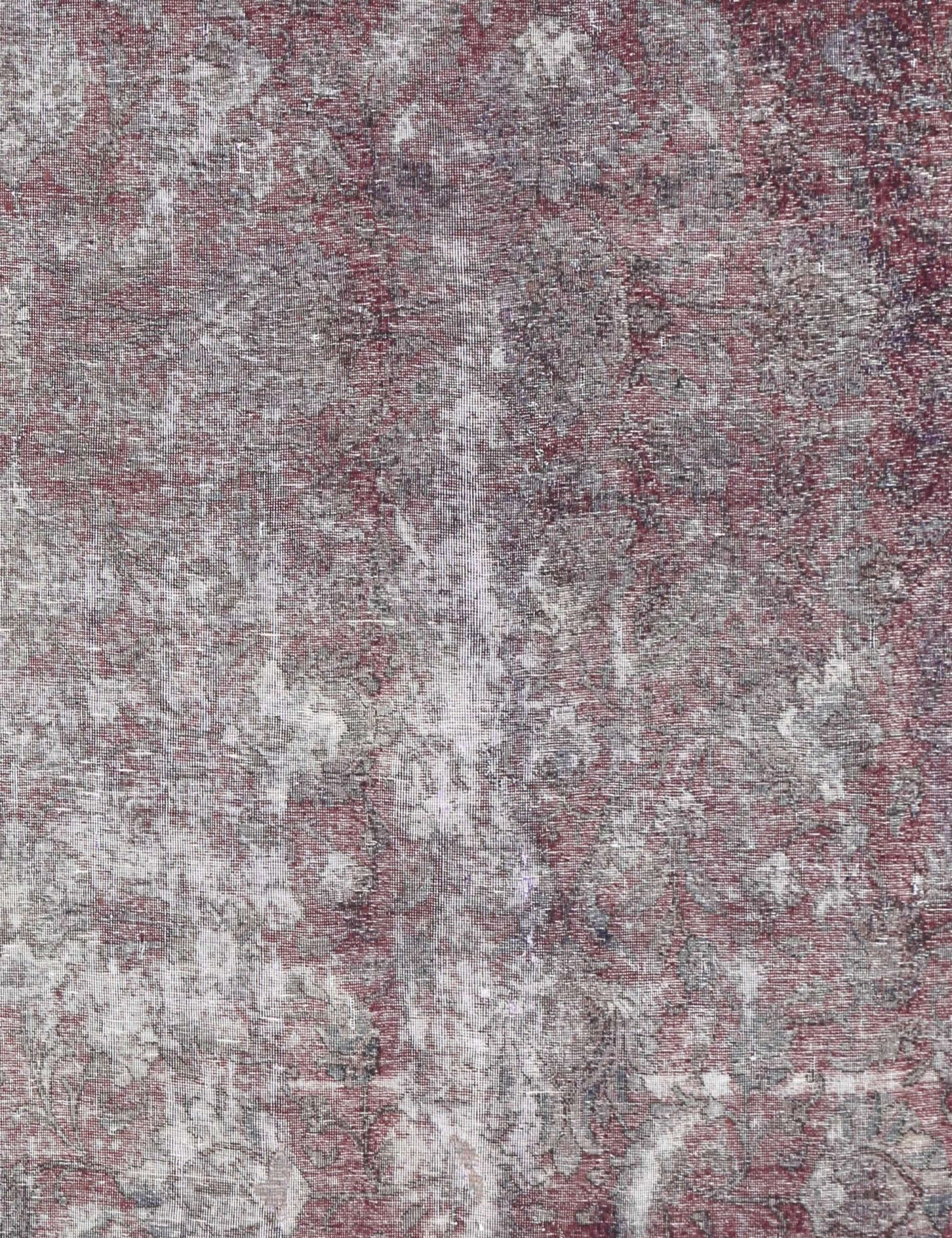 Vintage Carpet  grey <br/>315 x 221 cm