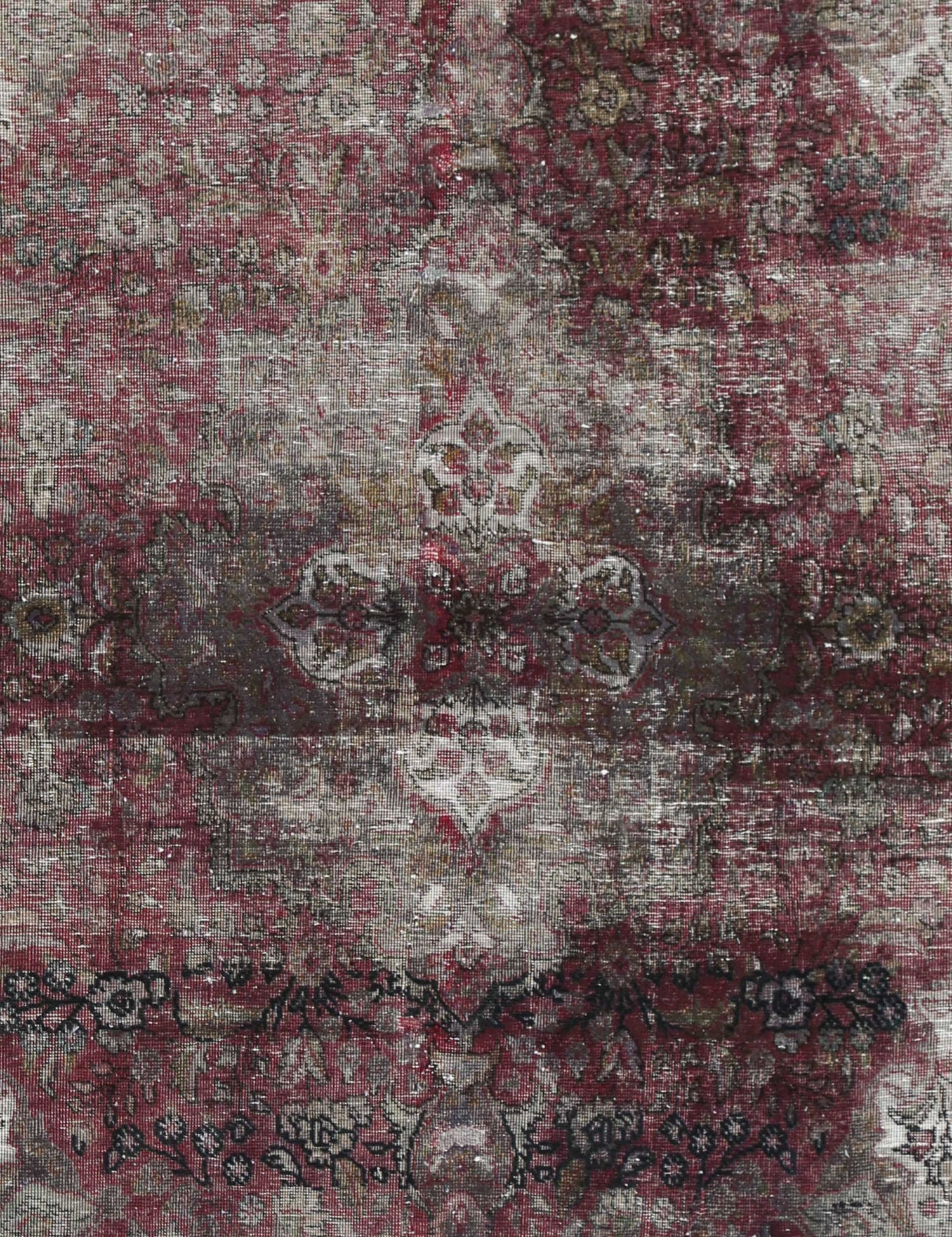 Vintage Carpet  grey <br/>290 x 173 cm
