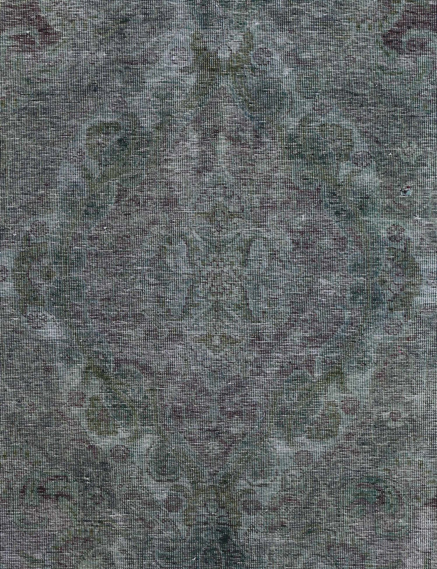 Vintage Carpet  green <br/>240 x 170 cm