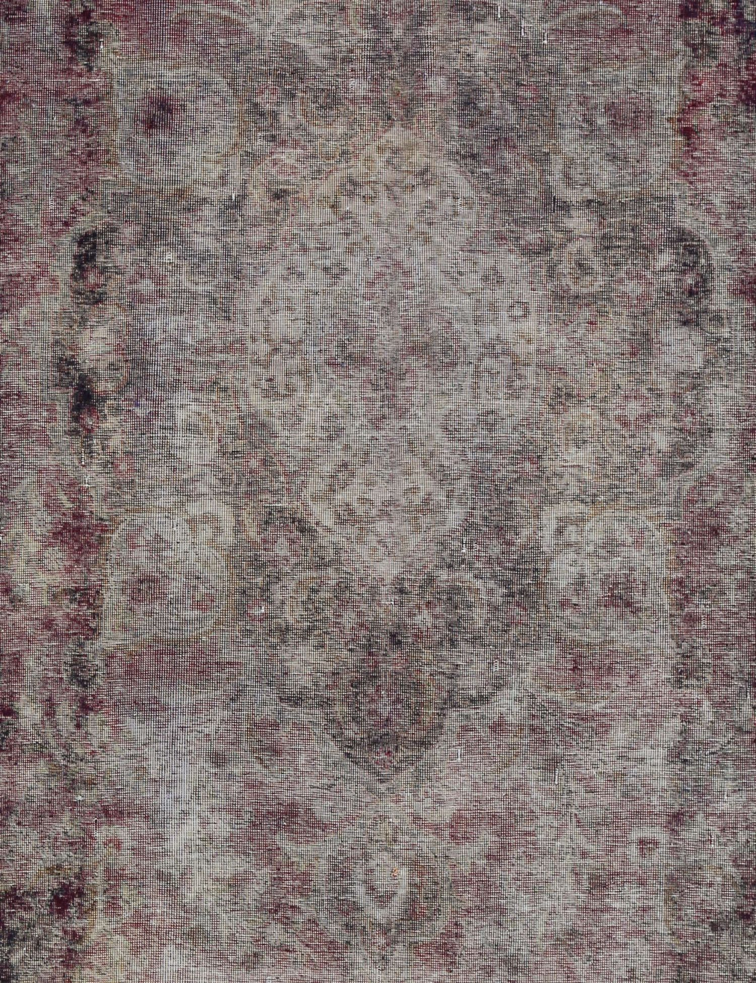 Vintage Carpets  purple <br/>287 x 197 cm