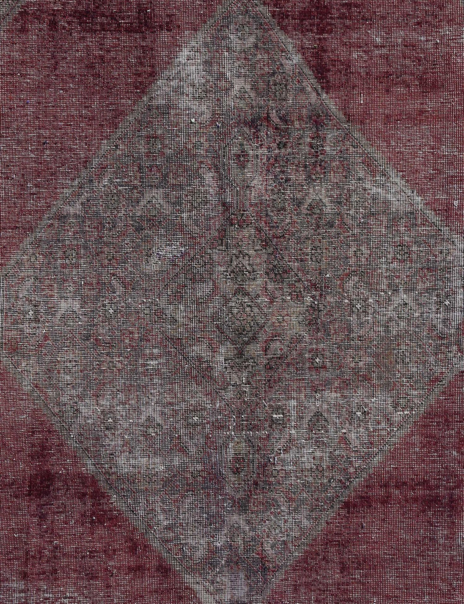 Vintage Carpet  grey <br/>248 x 154 cm