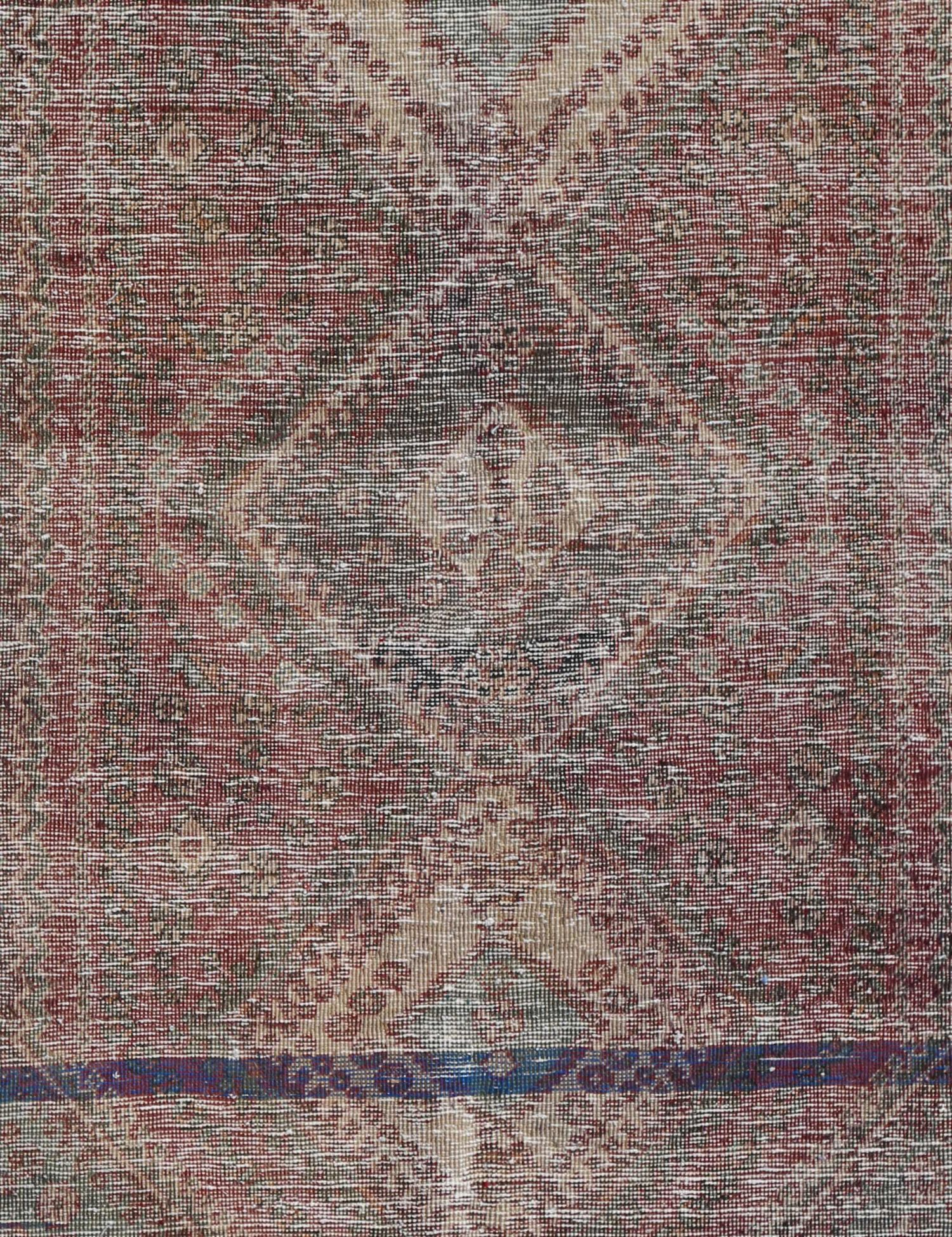 Vintage Carpet  grey <br/>190 x 124 cm