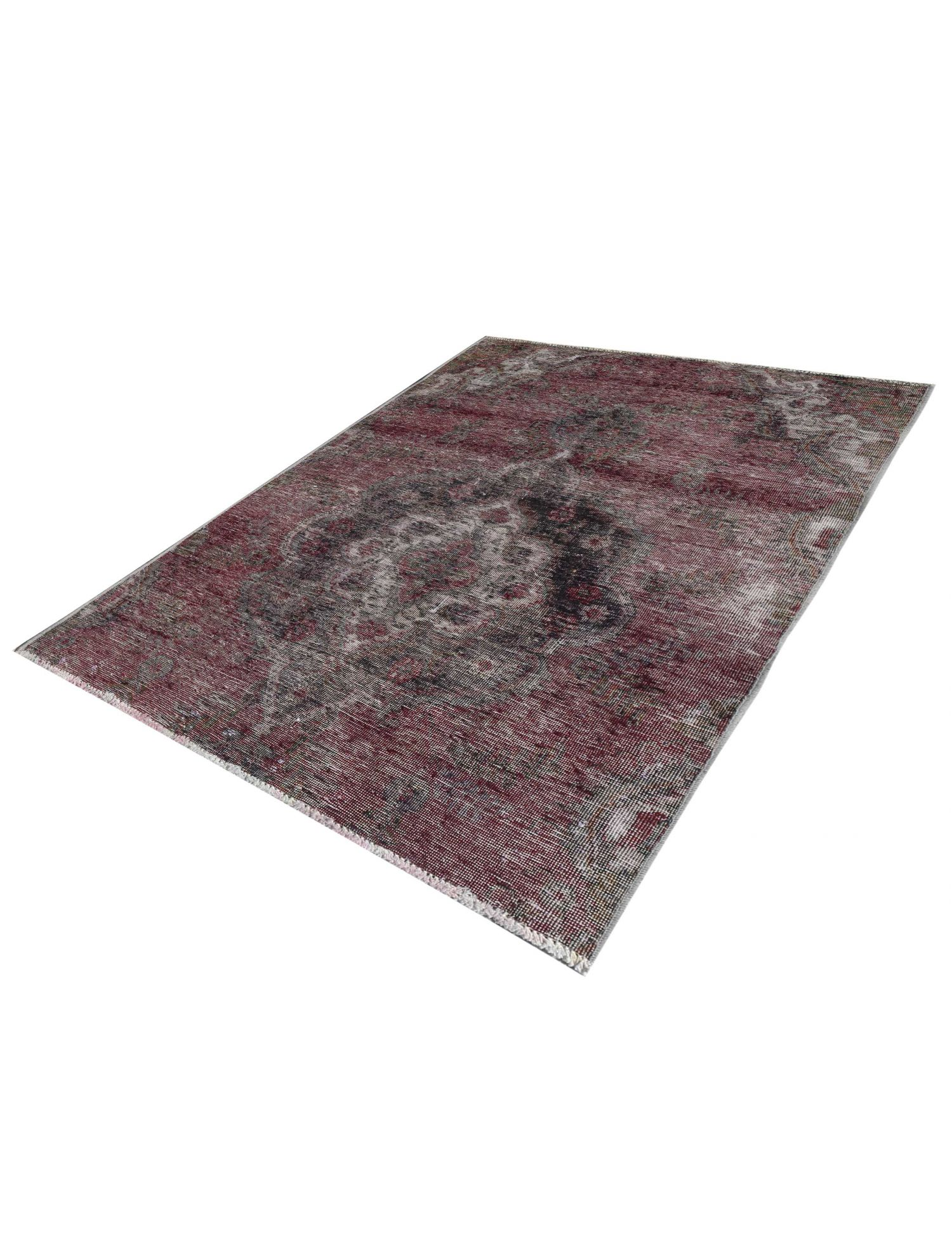 Vintage Carpets  purple <br/>160 x 124 cm