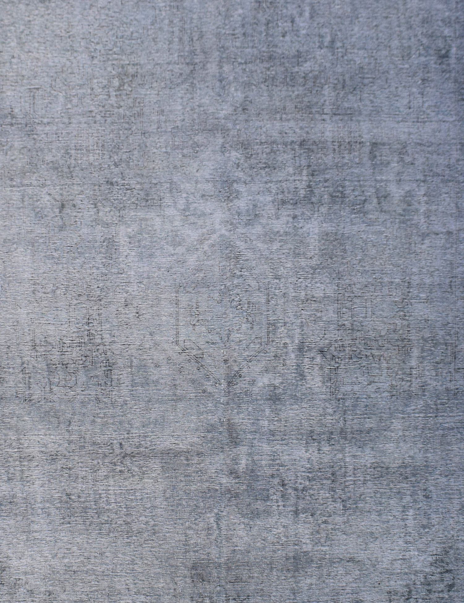 Vintage Carpet  grey <br/>388 x 295 cm