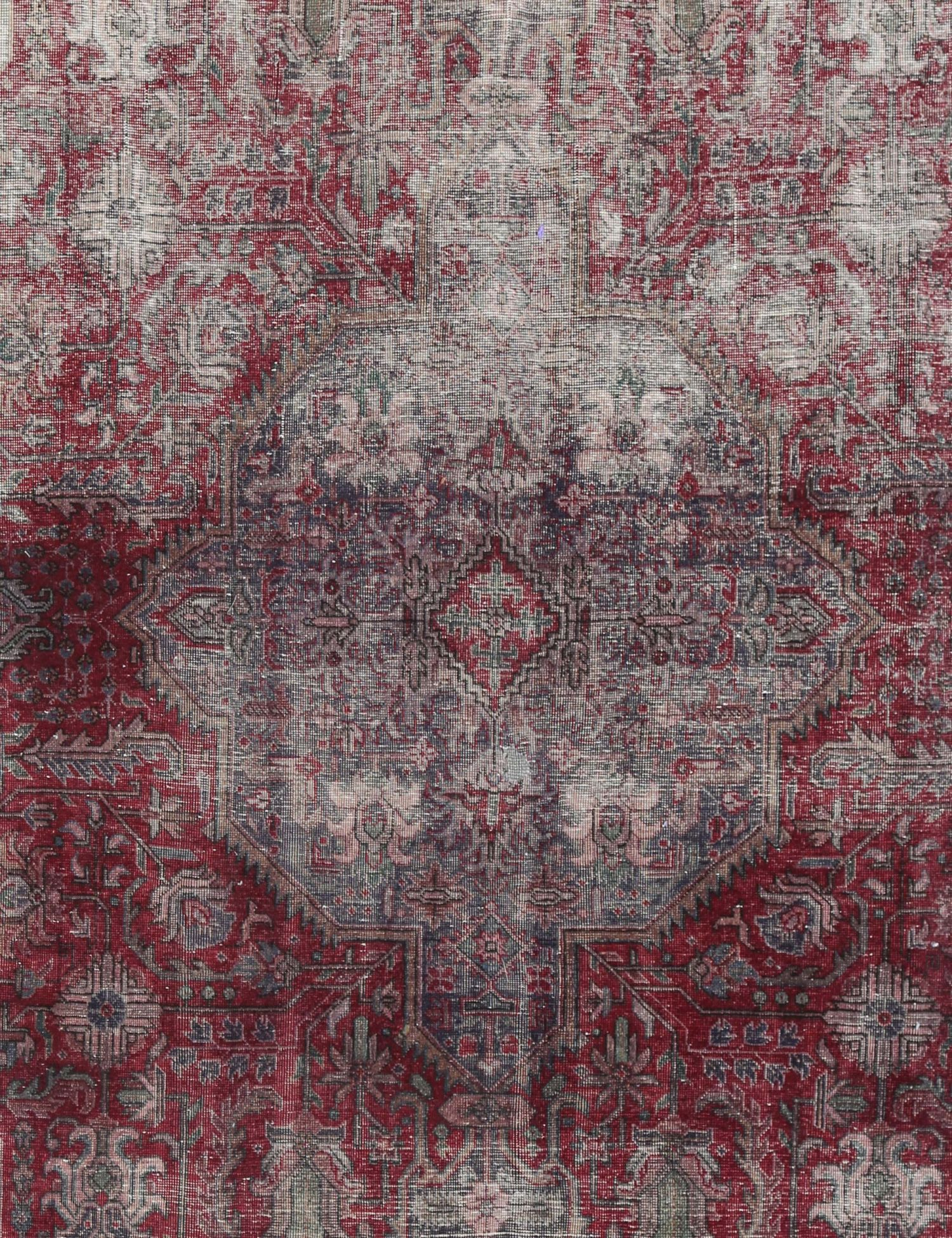 Vintage Carpets  purple <br/>308 x 208 cm
