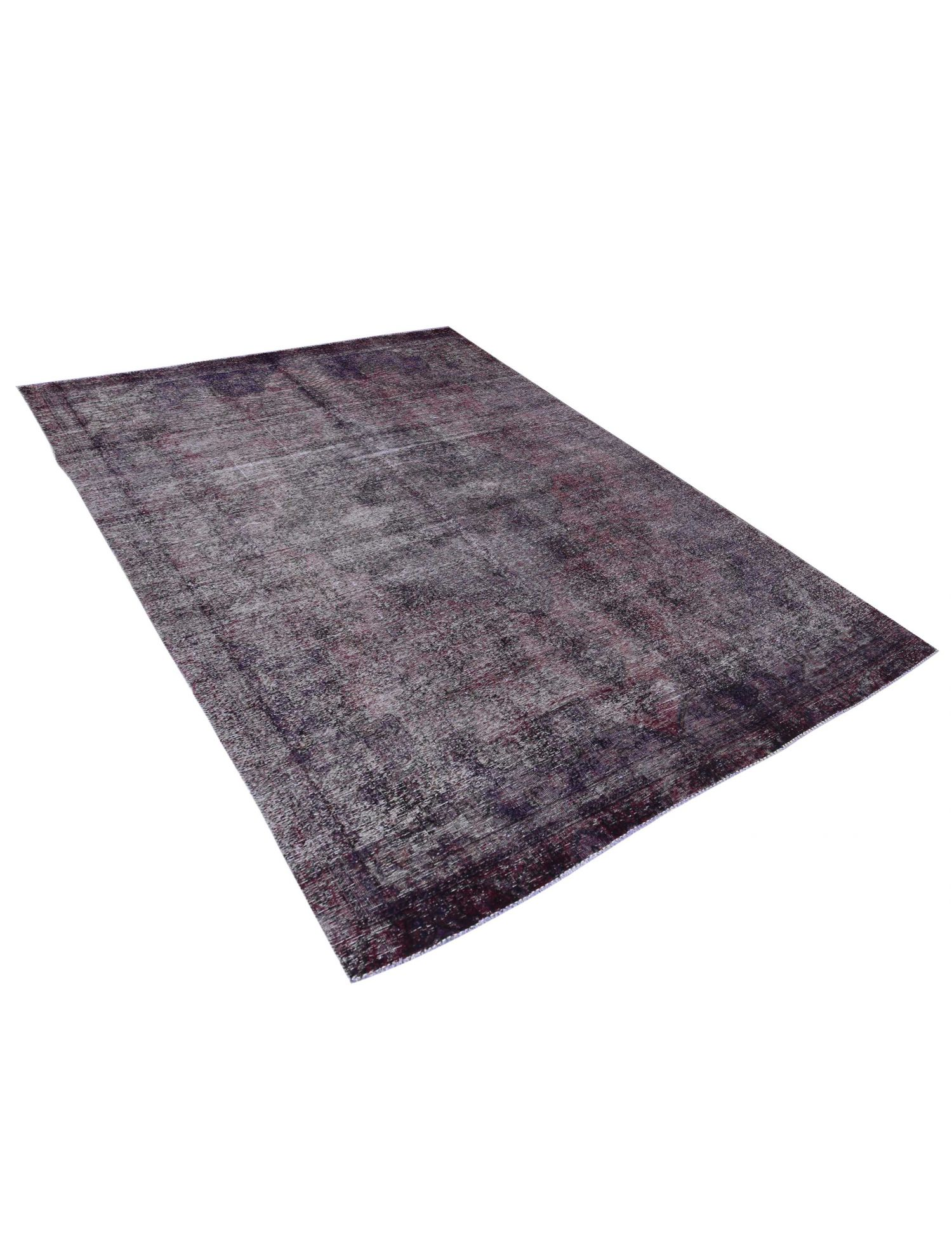 Vintage Carpets  purple <br/>312 x 238 cm