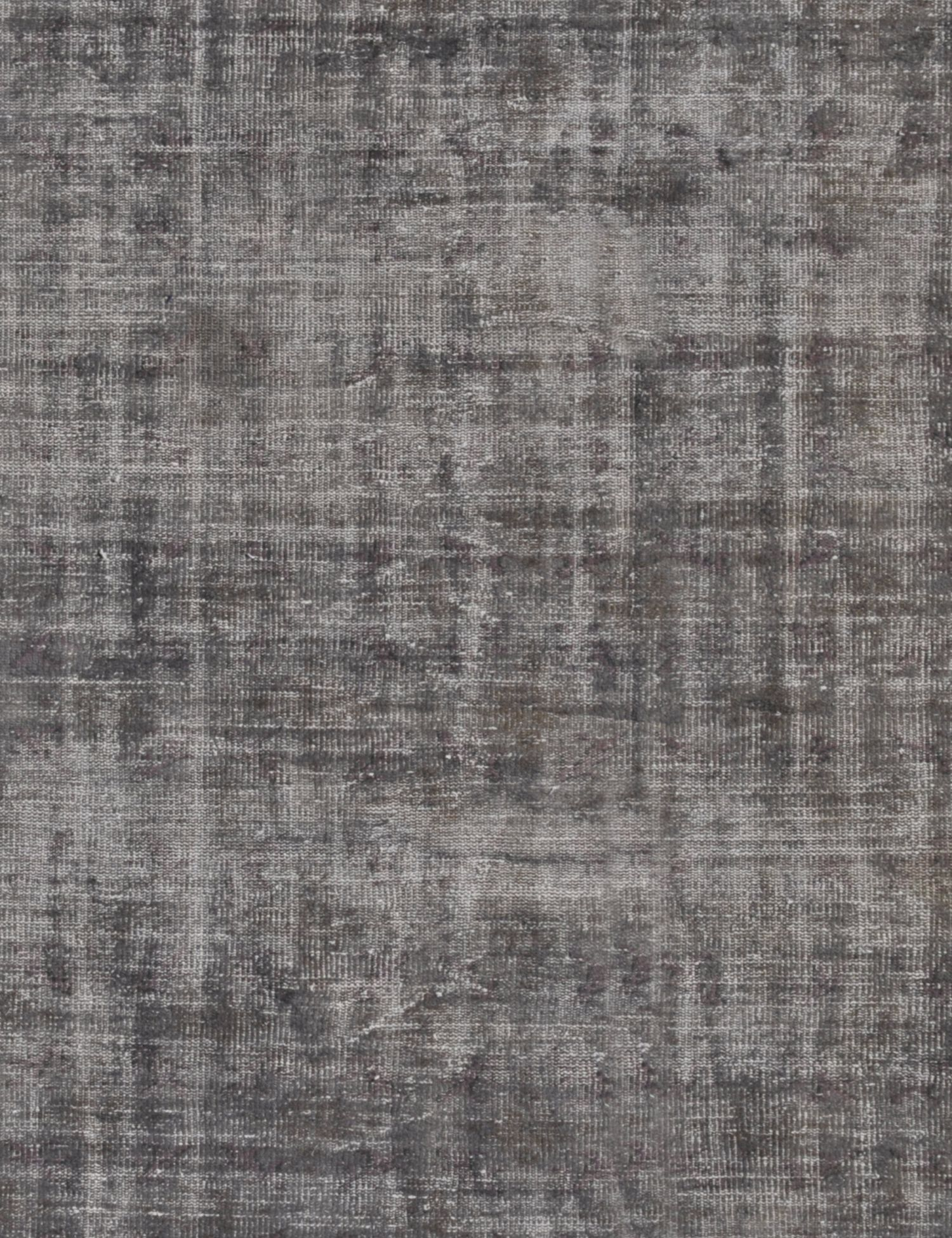Vintage Carpet  grey <br/>273 x 164 cm