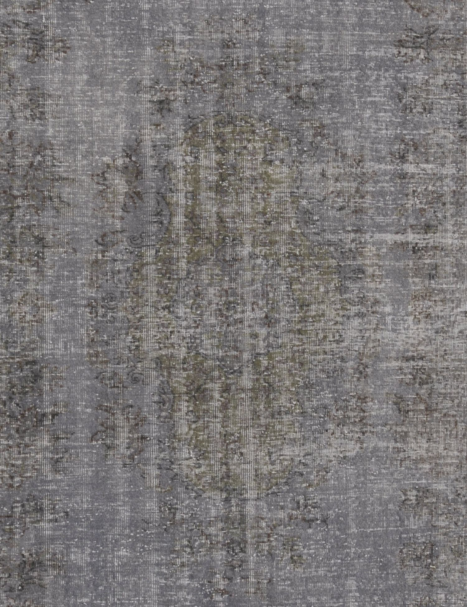 Vintage Carpet  grey <br/>296 x 196 cm