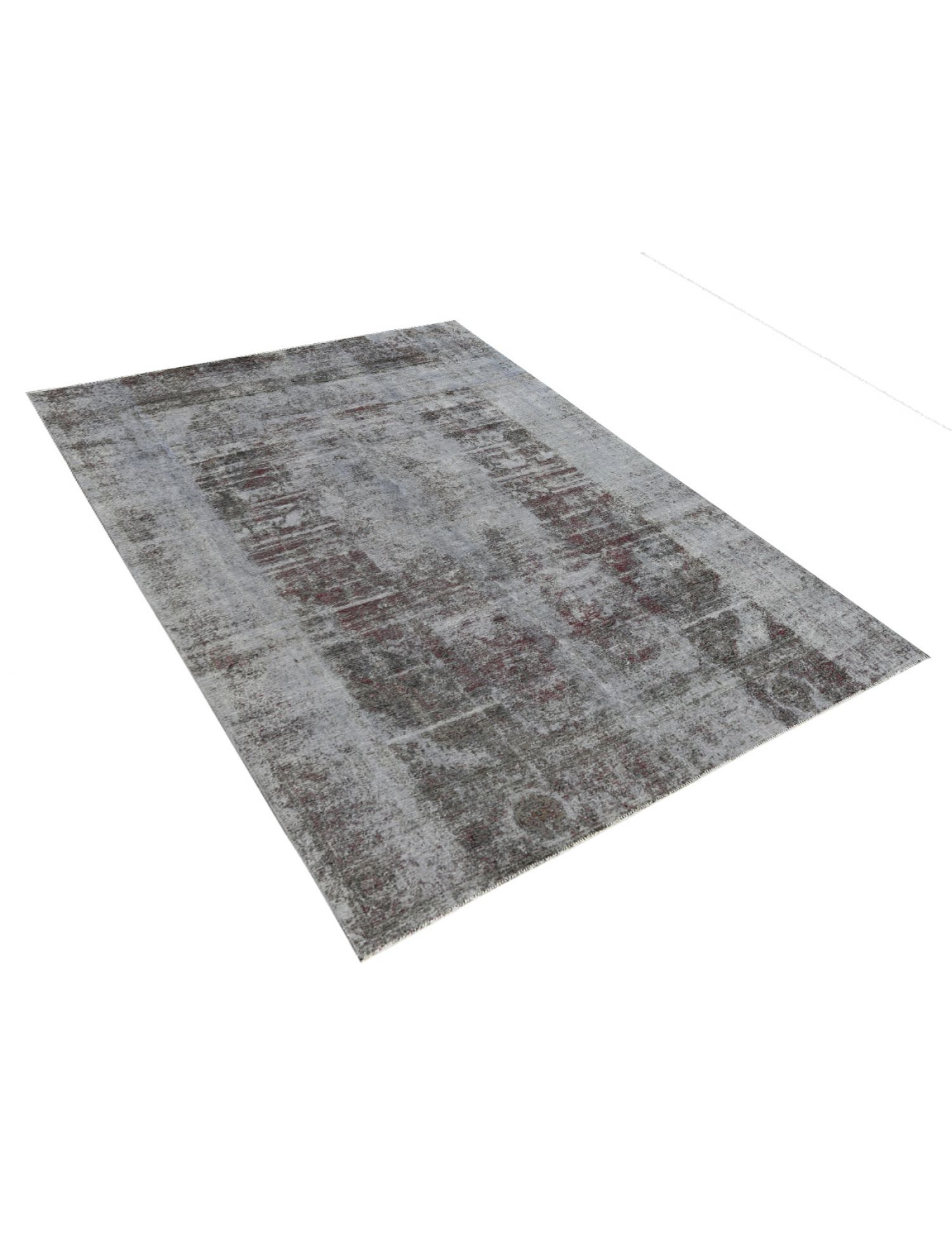 Vintage Carpet  grey <br/>357 x 285 cm