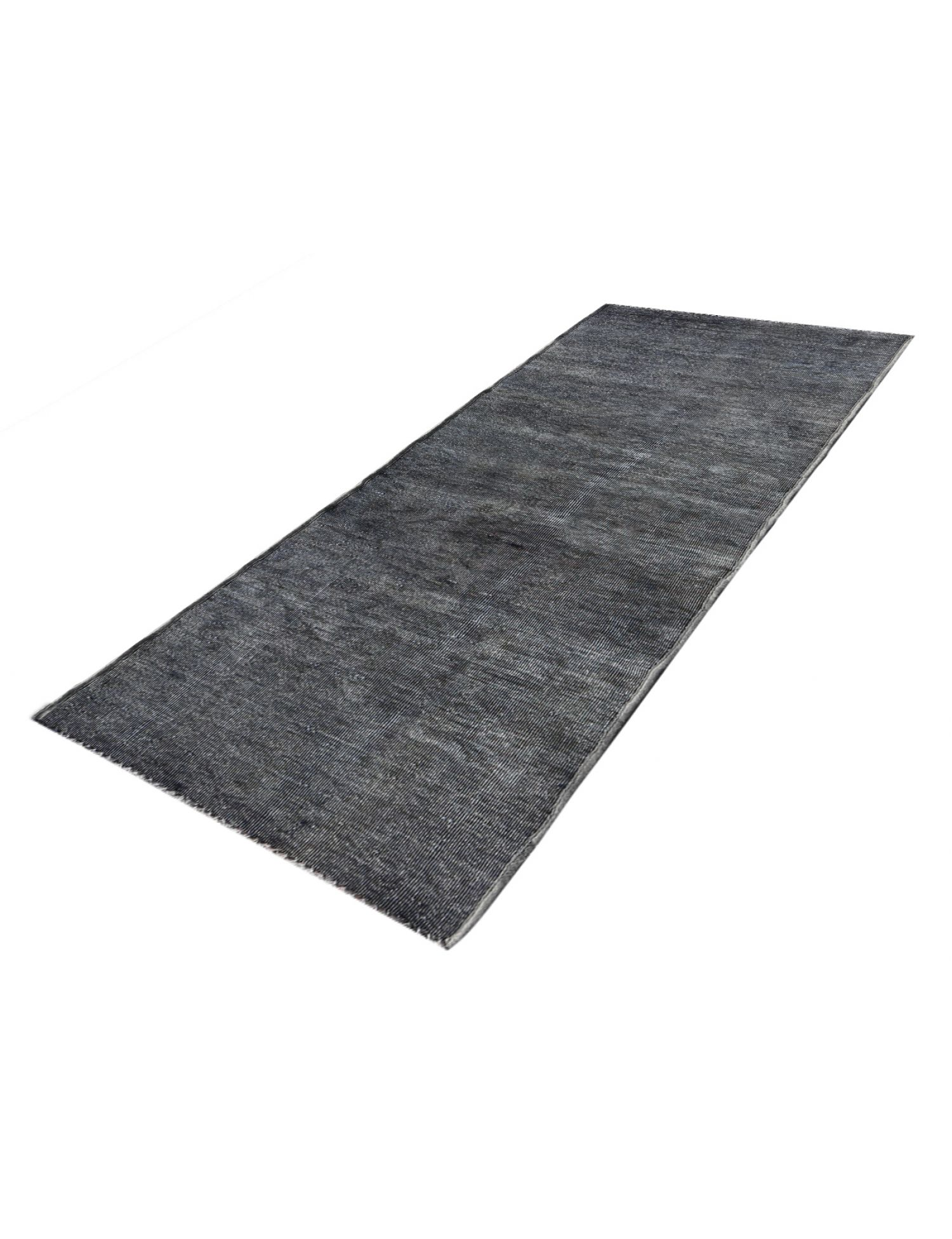 Vintage Carpet  grey <br/>372 x 60 cm