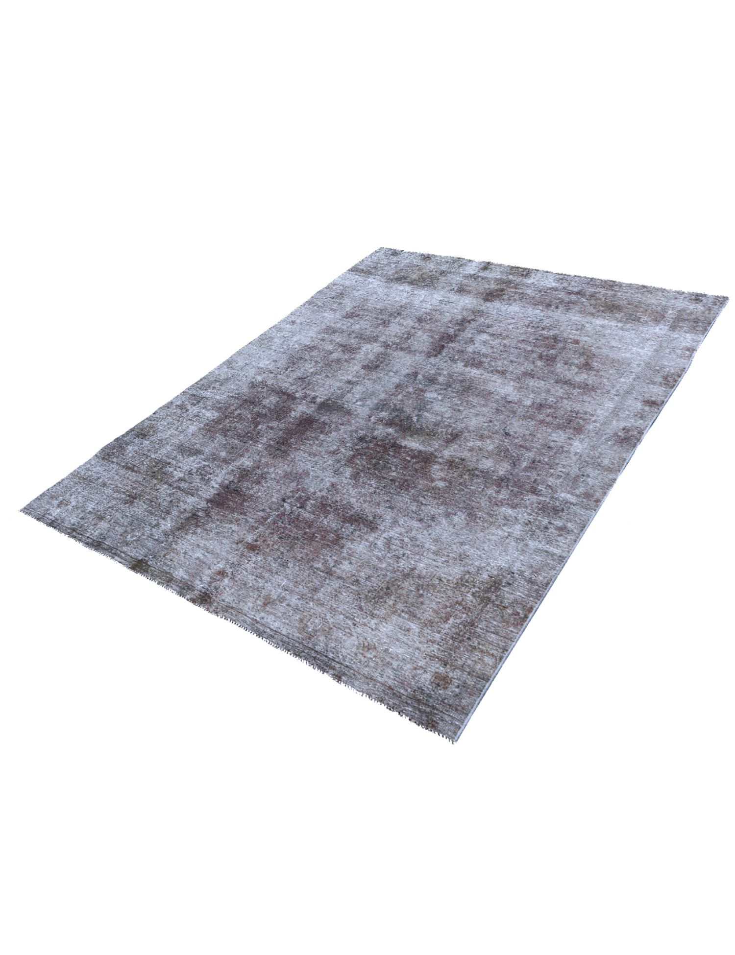 Vintage Carpet  grey <br/>327 x 230 cm