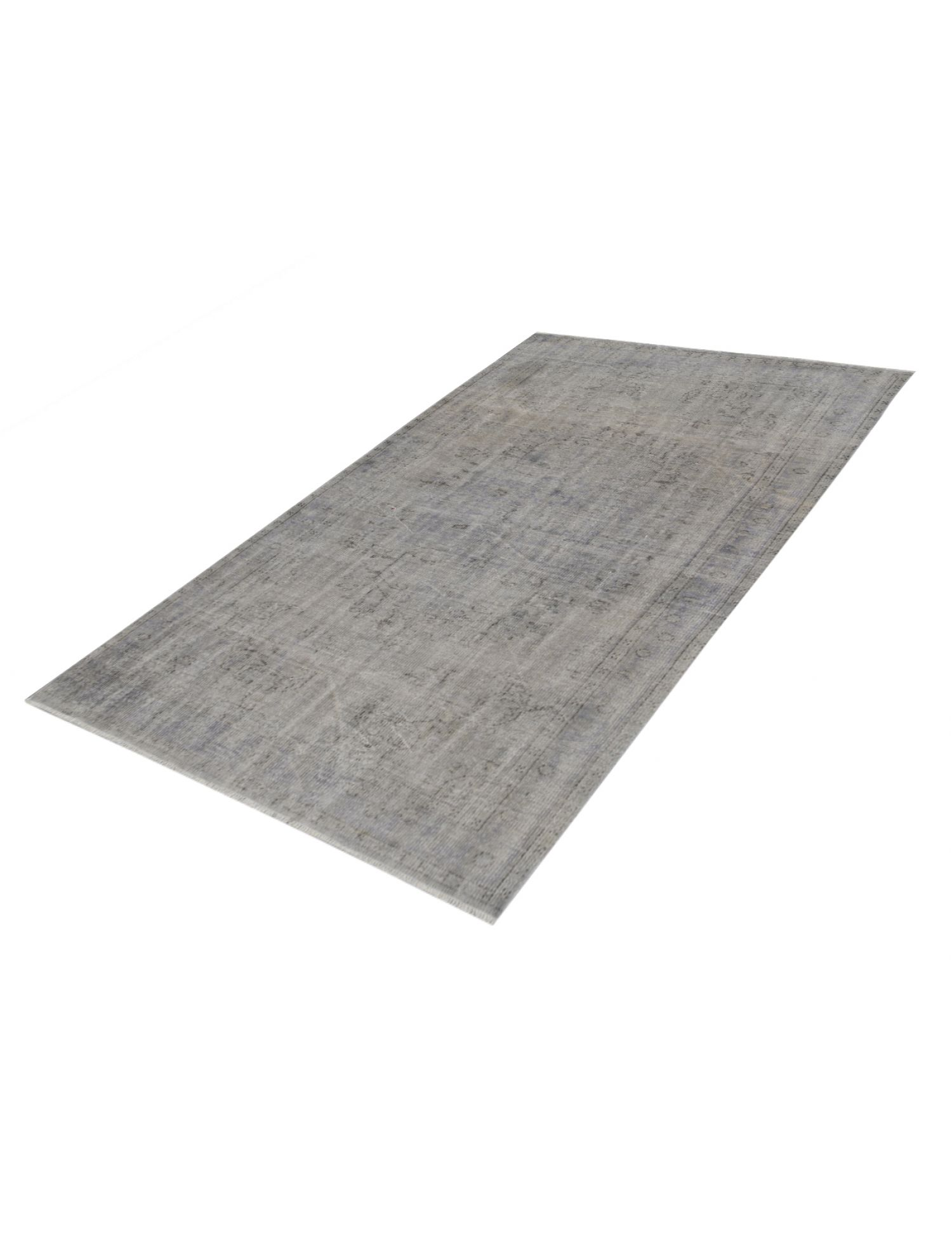 Vintage Carpet  grey <br/>310 x 165 cm