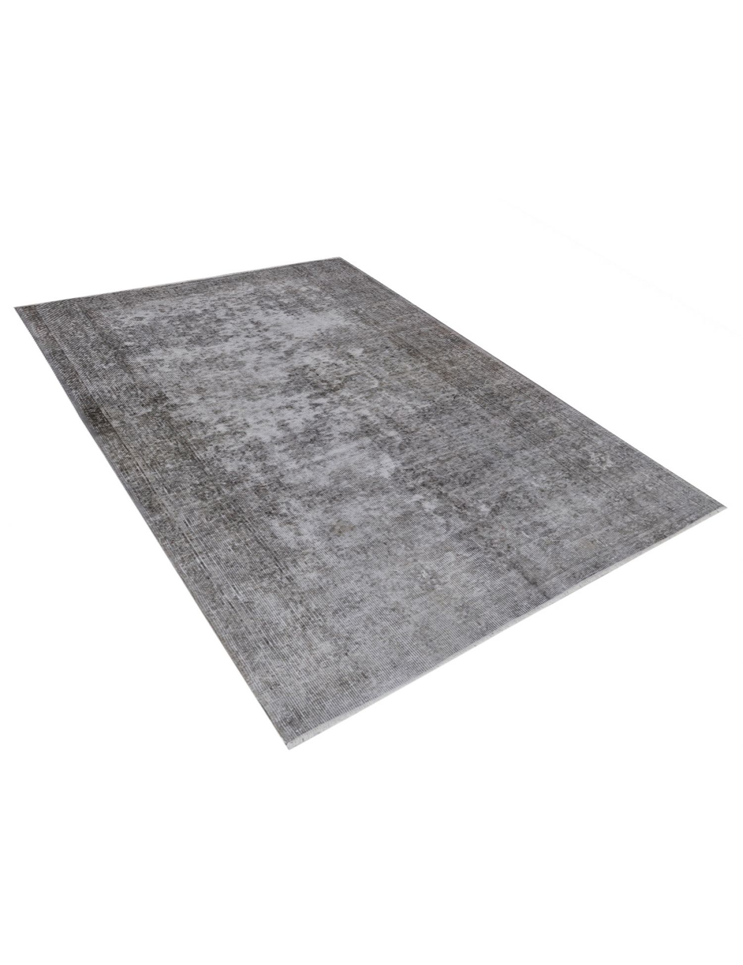 Vintage Carpet  grey <br/>263 x 165 cm