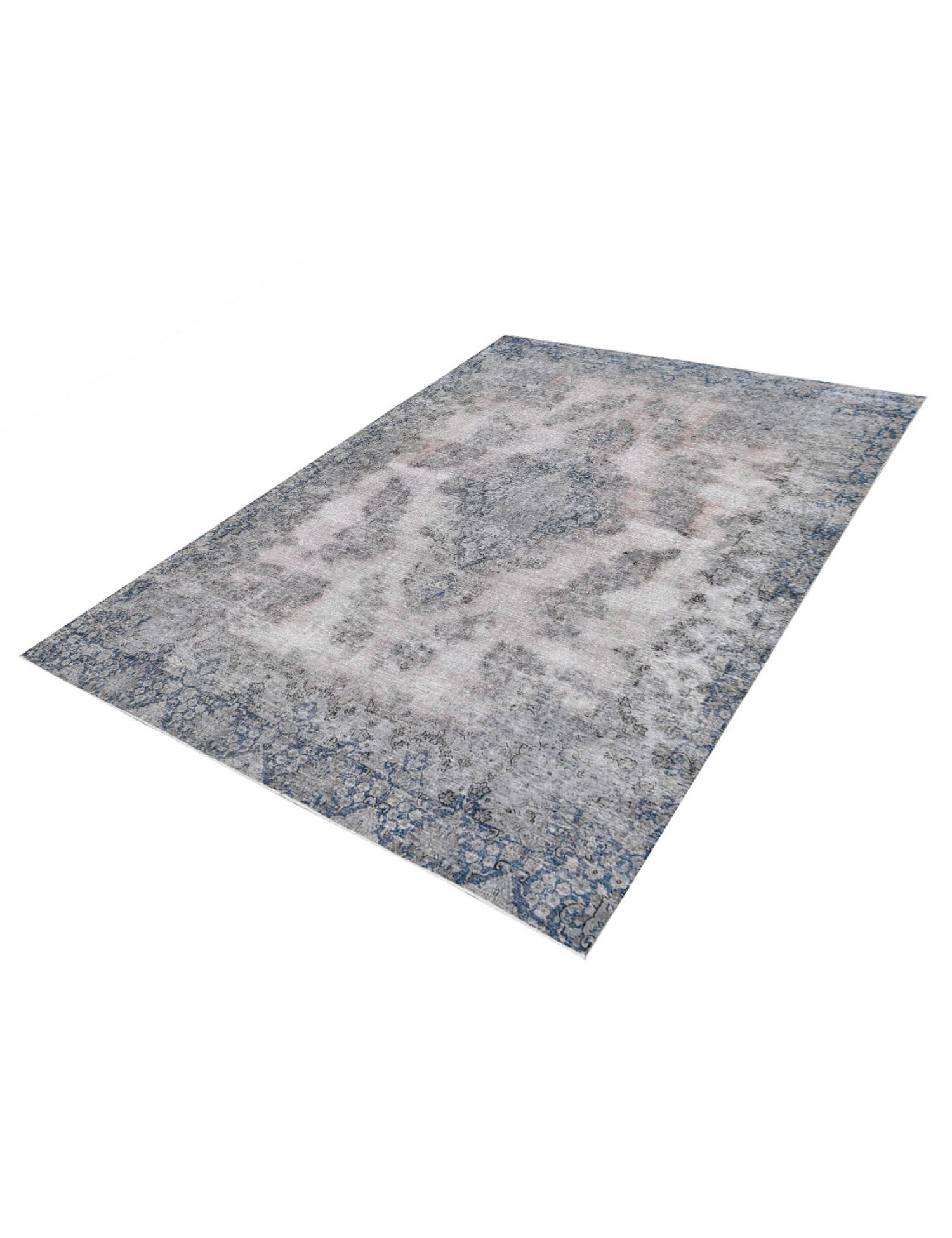 Vintage Carpet  grey <br/>363 x 239 cm