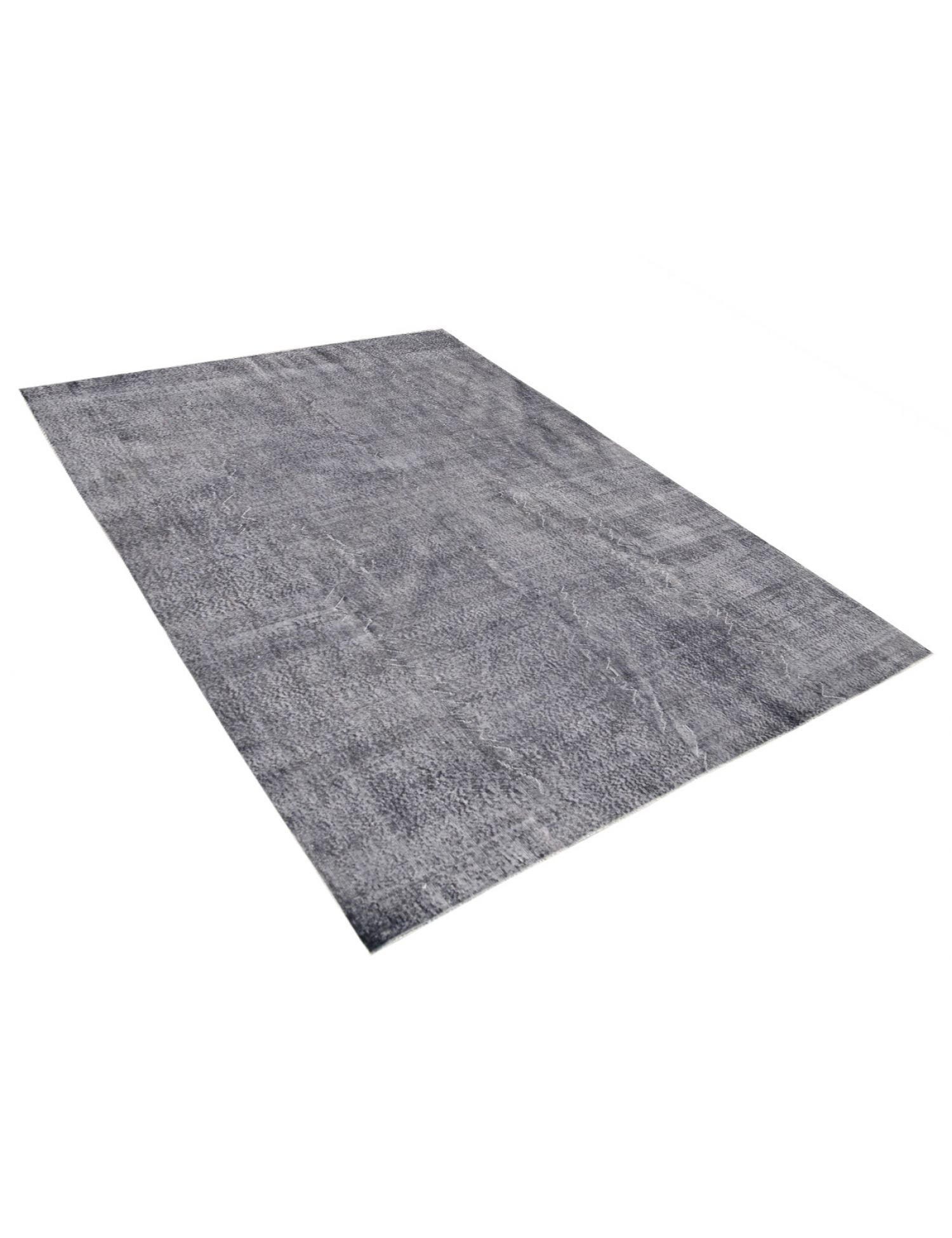 Vintage Carpet  grey <br/>302 x 207 cm