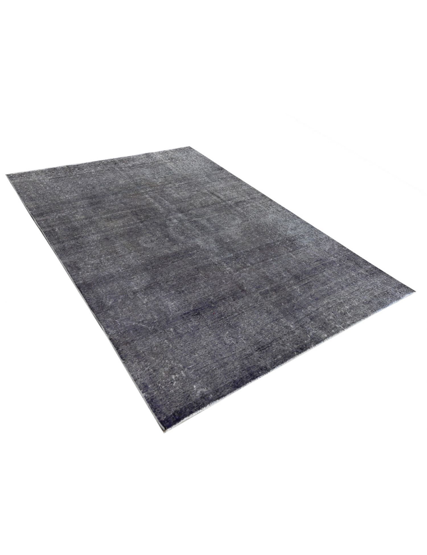 Vintage Carpet  grey <br/>320 x 237 cm