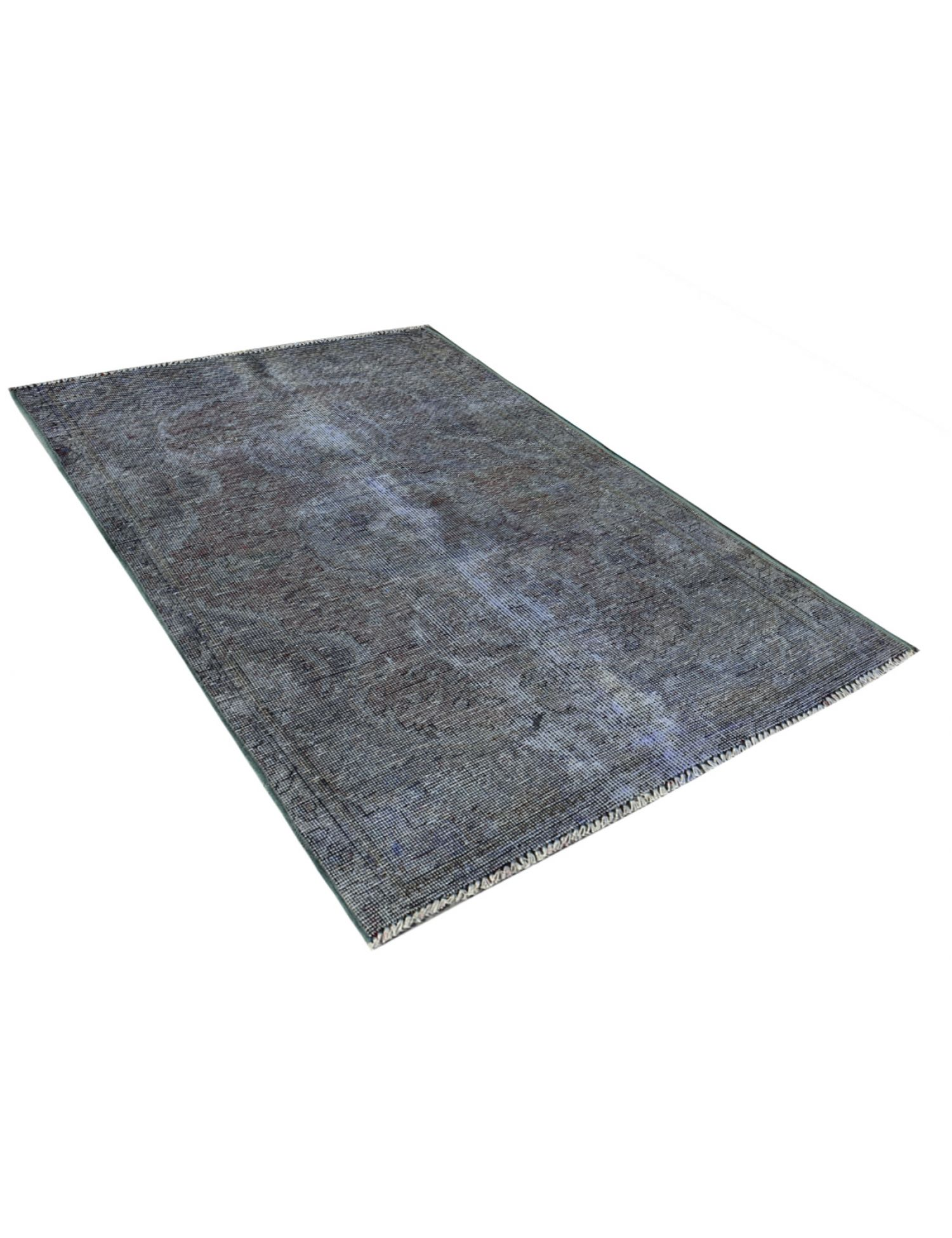 Vintage Carpet  grey <br/>135 x 90 cm