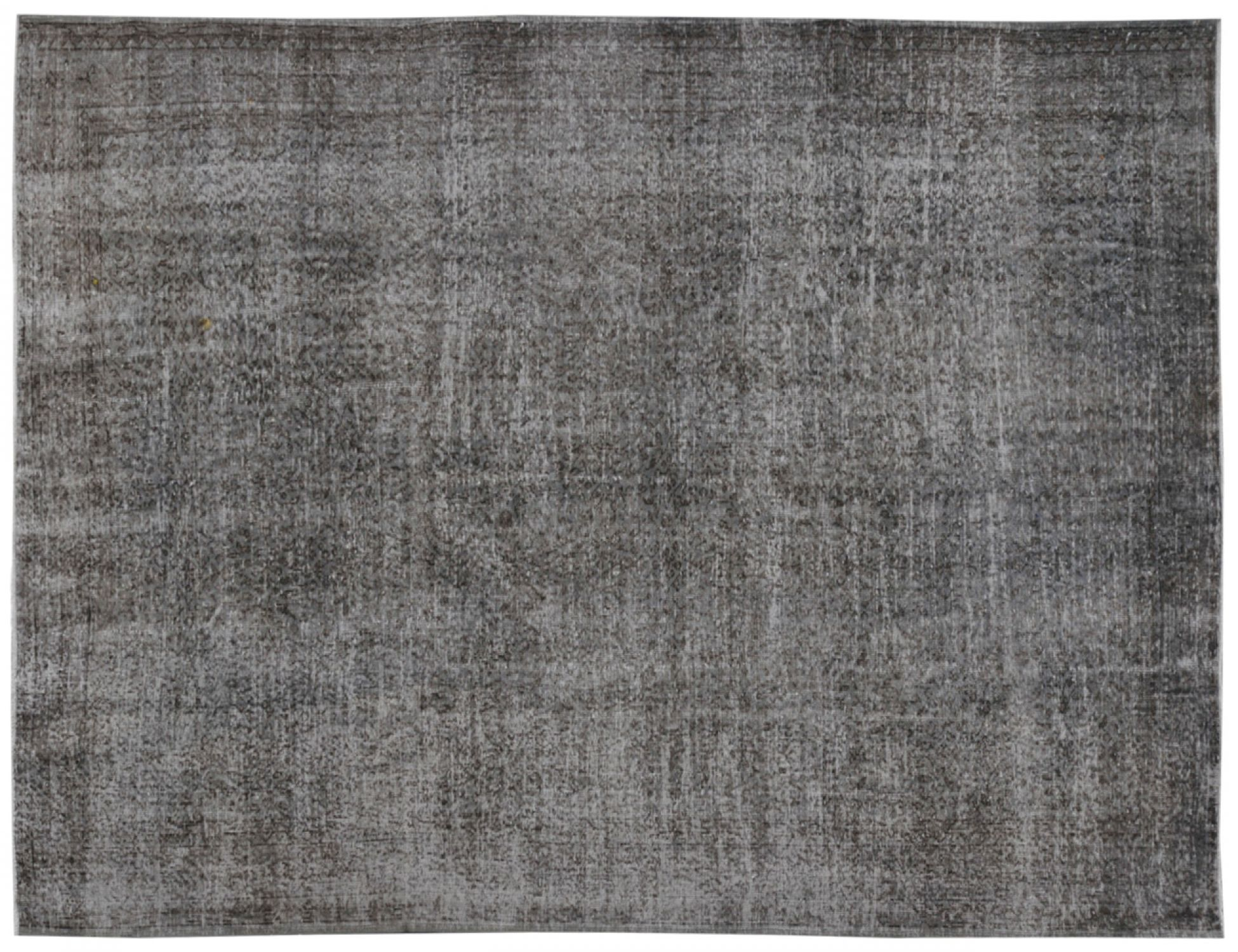 Vintage Carpet  grey <br/>320 x 216 cm