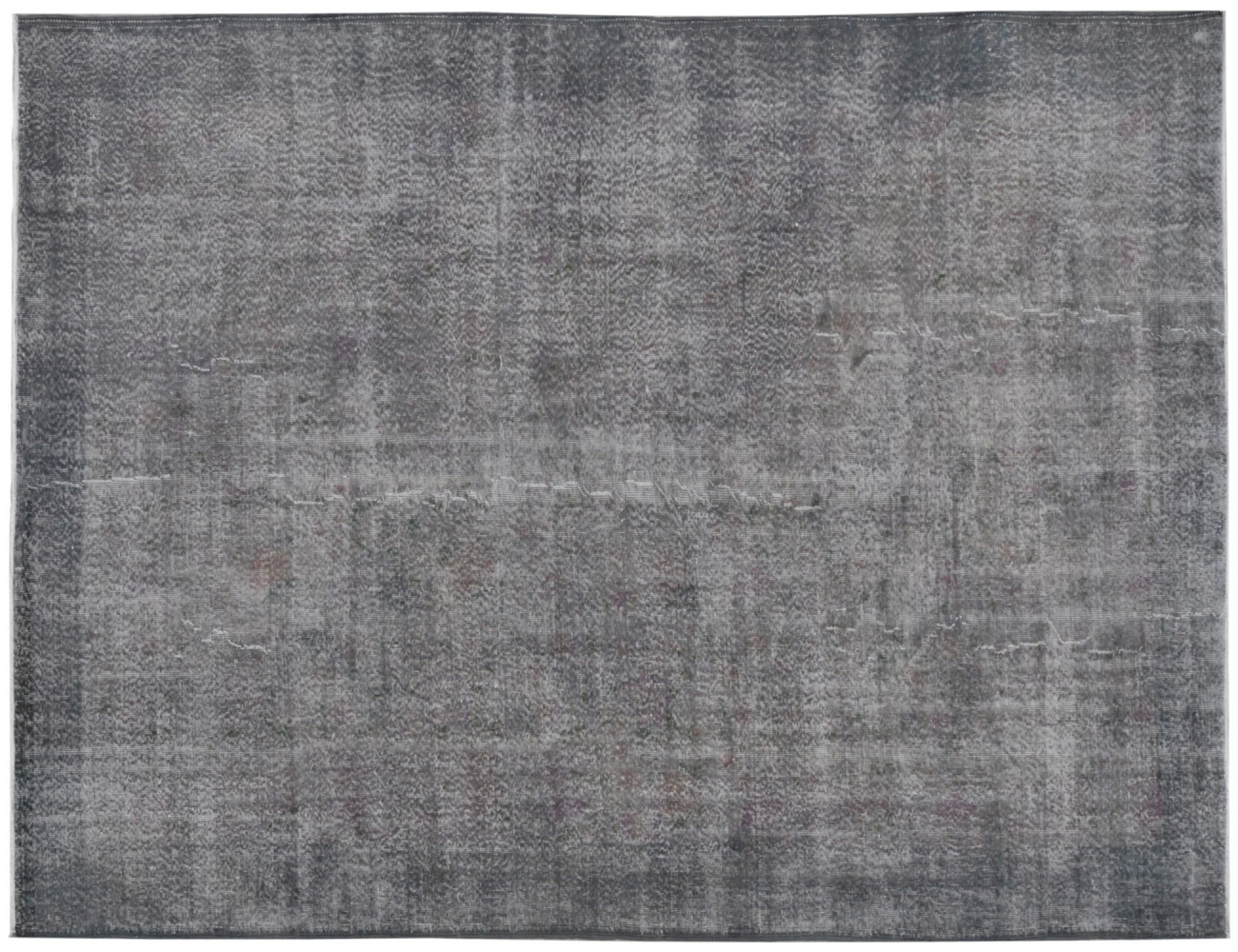 Vintage Carpet  grey <br/>307 x 200 cm
