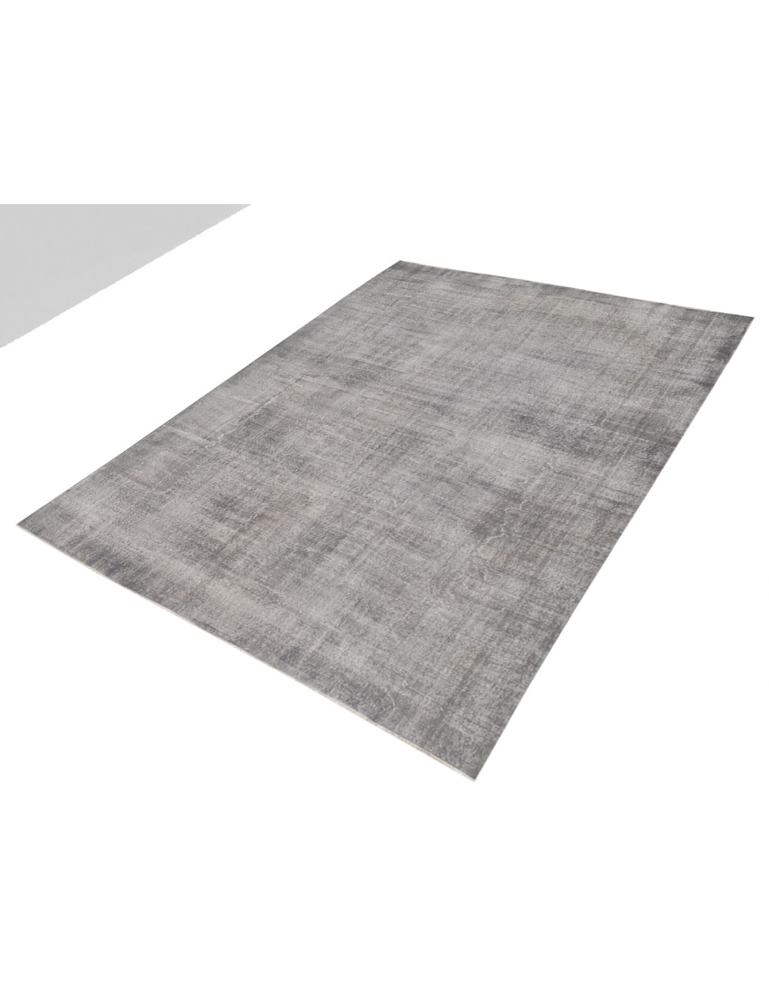 Vintage Carpet  grey <br/>348 x 281 cm