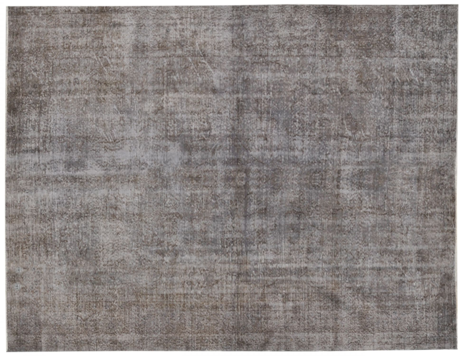 Vintage Carpet  grey <br/>309 x 213 cm