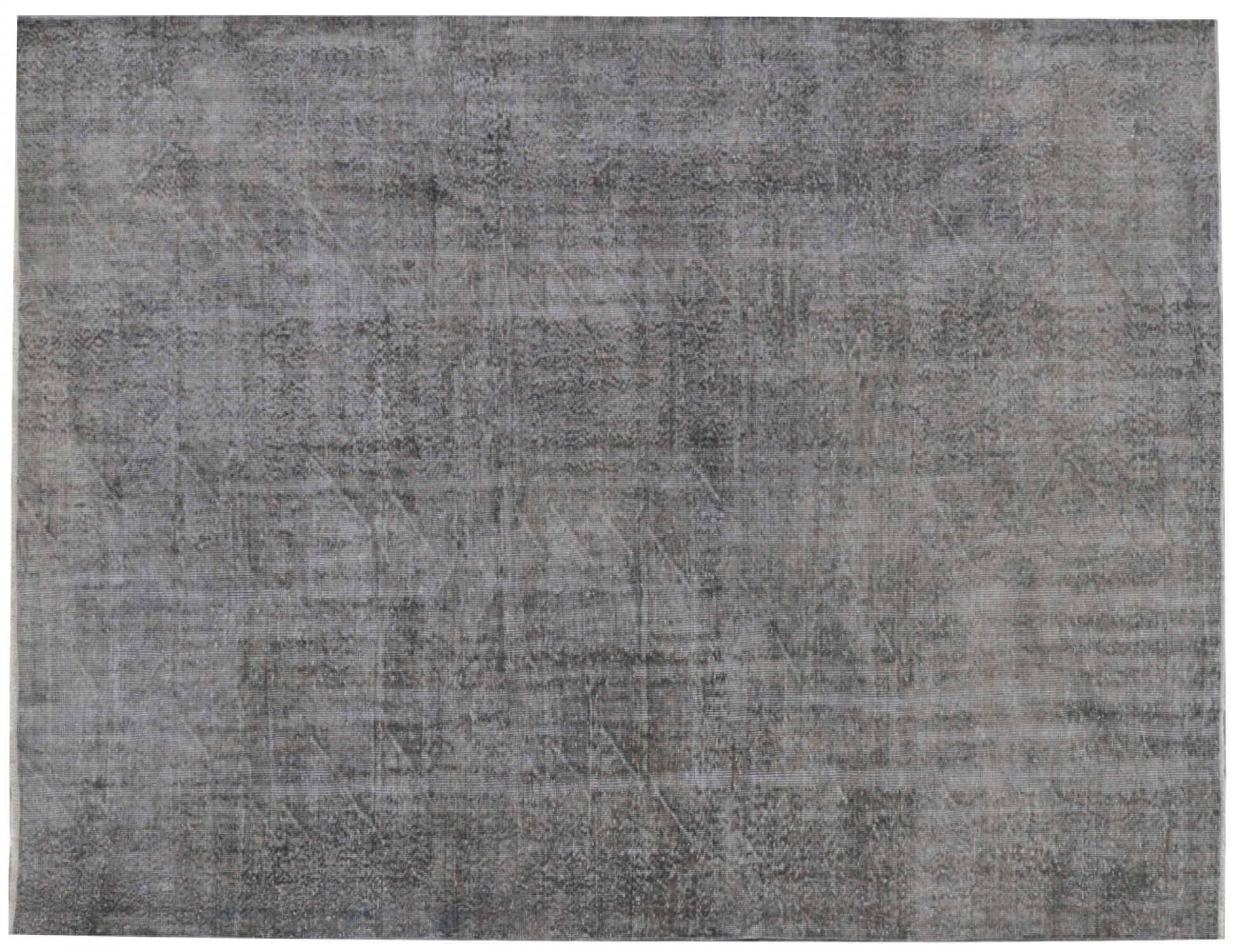 Vintage Carpet  grey <br/>300 x 219 cm