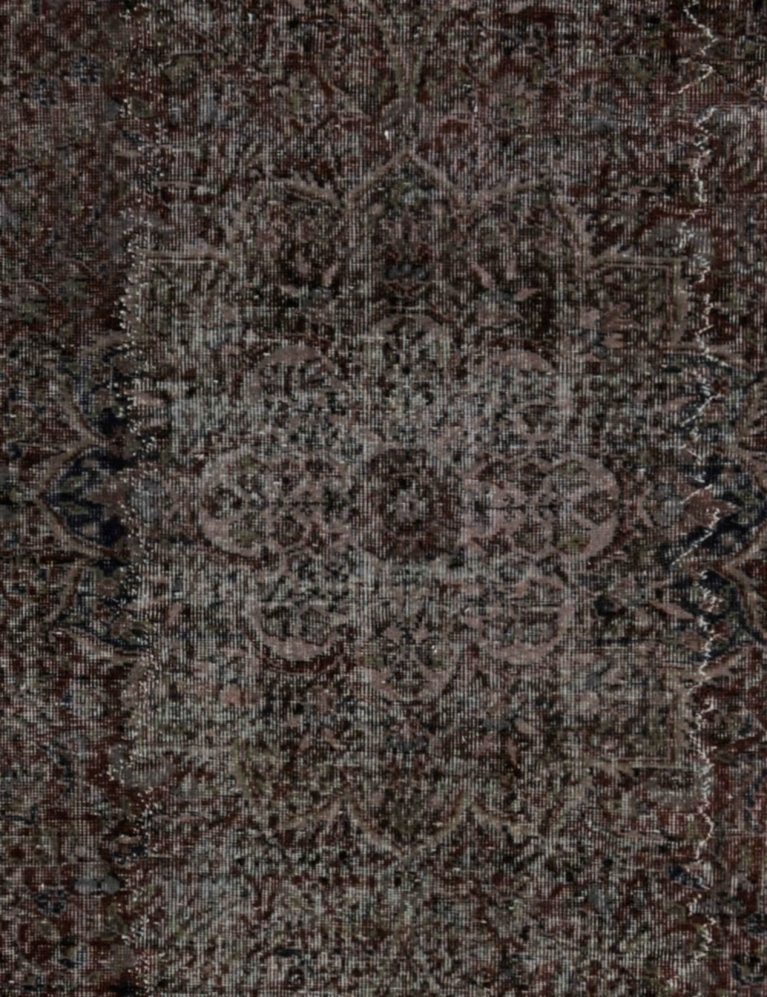 Vintage Carpet  grey <br/>298 x 214 cm