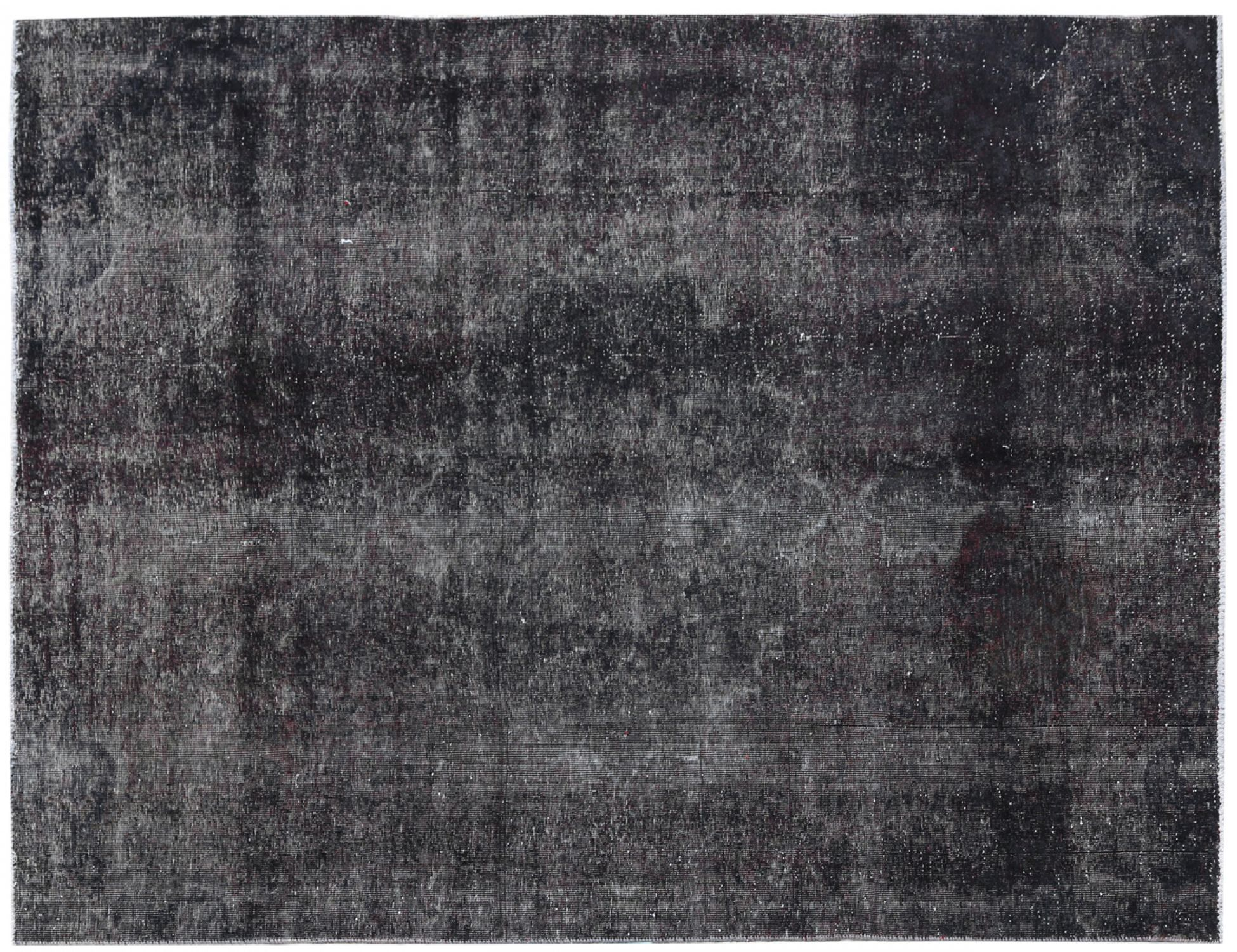 Vintage Carpet  grey <br/>278 x 192 cm